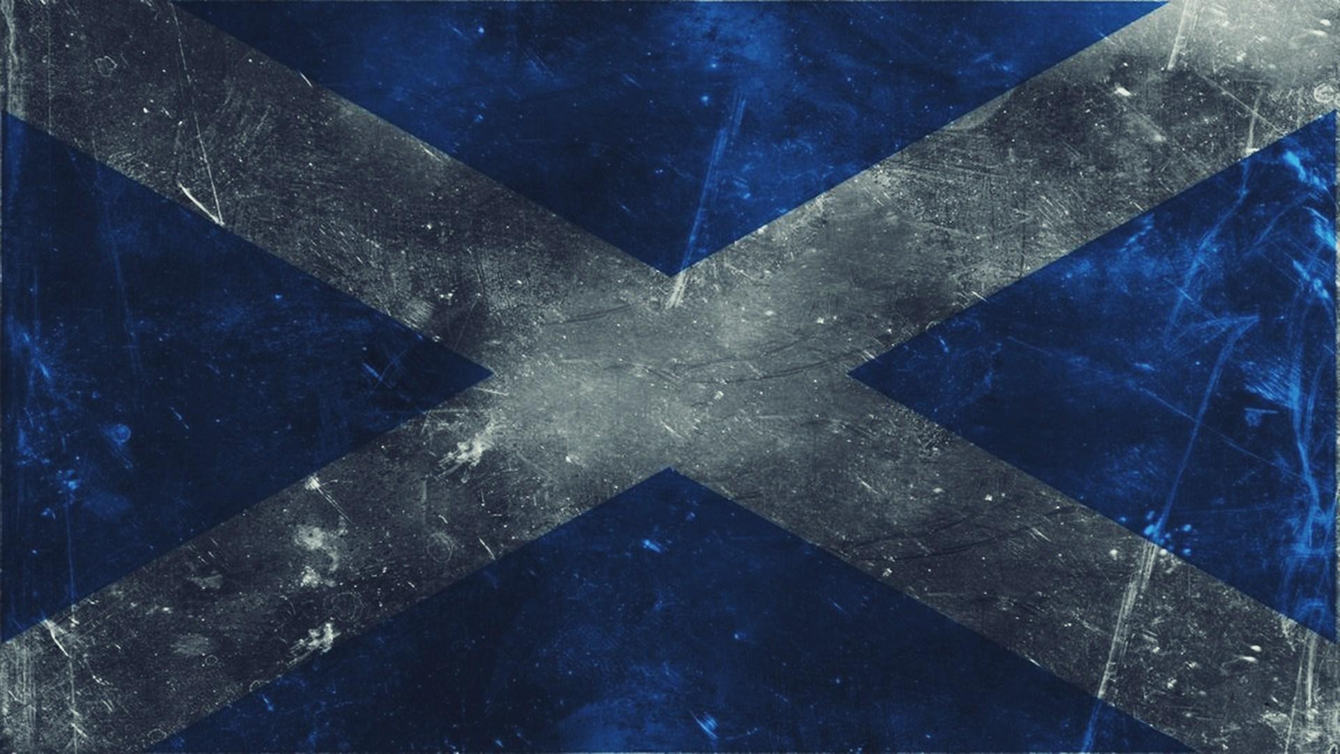 scotland flag iphone wallpaper …