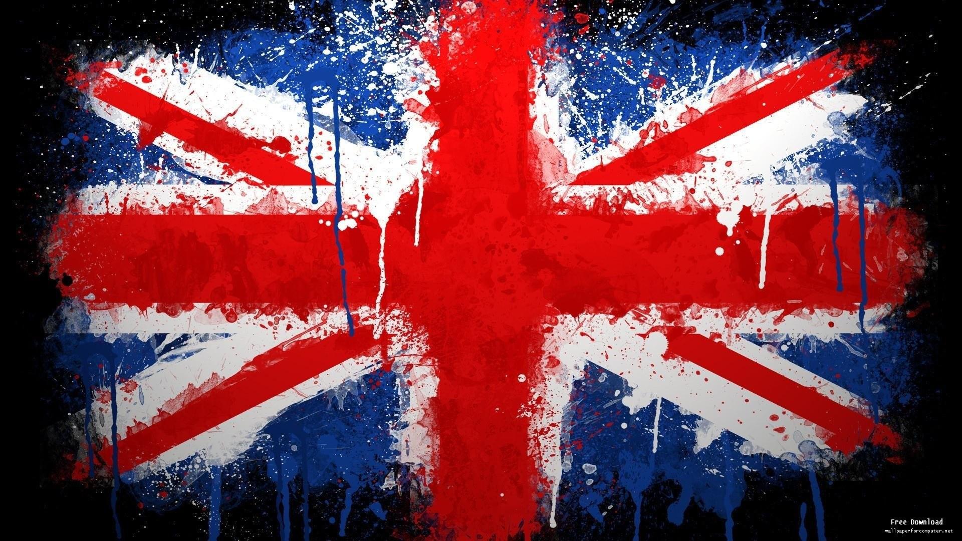 UK Wallpaper · FlagsBeautiful ThingsMost BeautifulScottish …