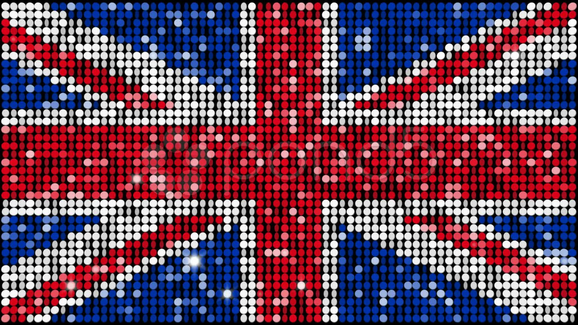 The flag of Great Britain HD Wallpaper 1920×1080 Great Britain Flag  Wallpapers (22