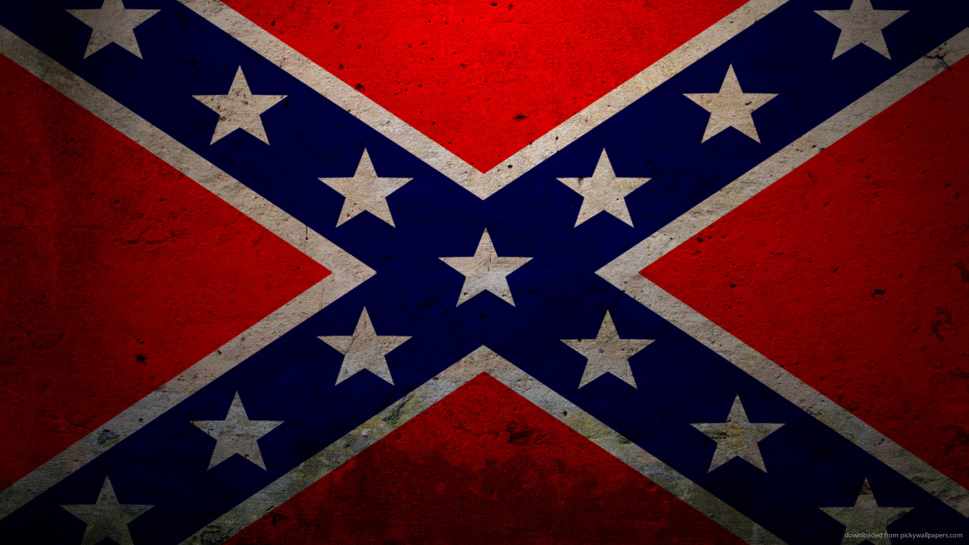 confederate-states-of-america- (.