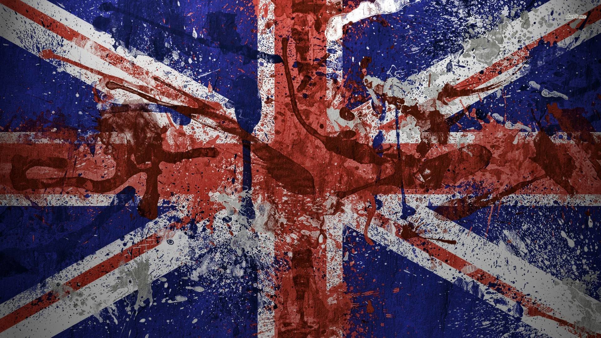 Picture Of England Flag great britain flag wallpapers group 1920×1080 Great  Britain Flag Wallpapers