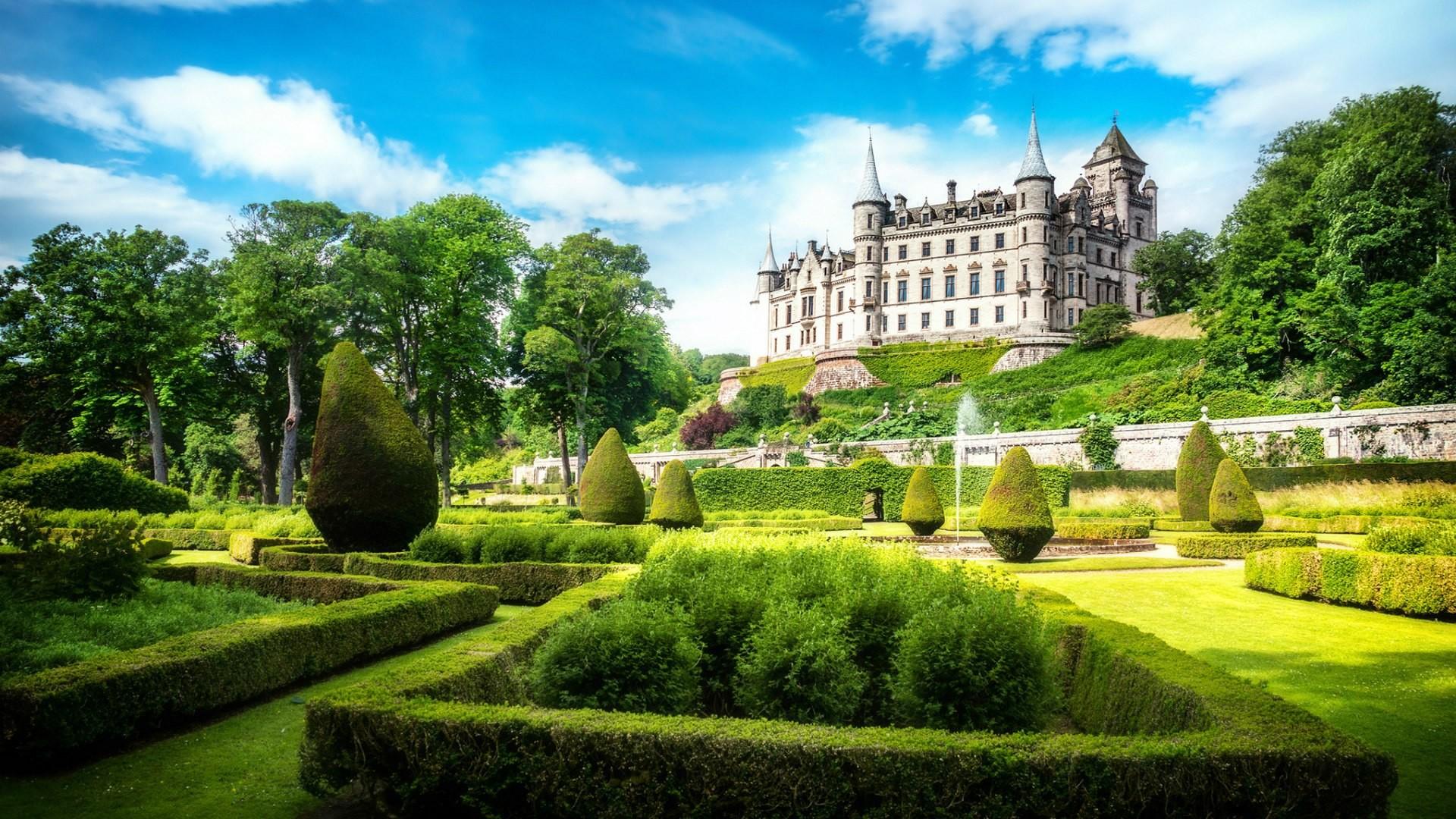 Explore Highlands Scotland, Castle Scotland, and more!