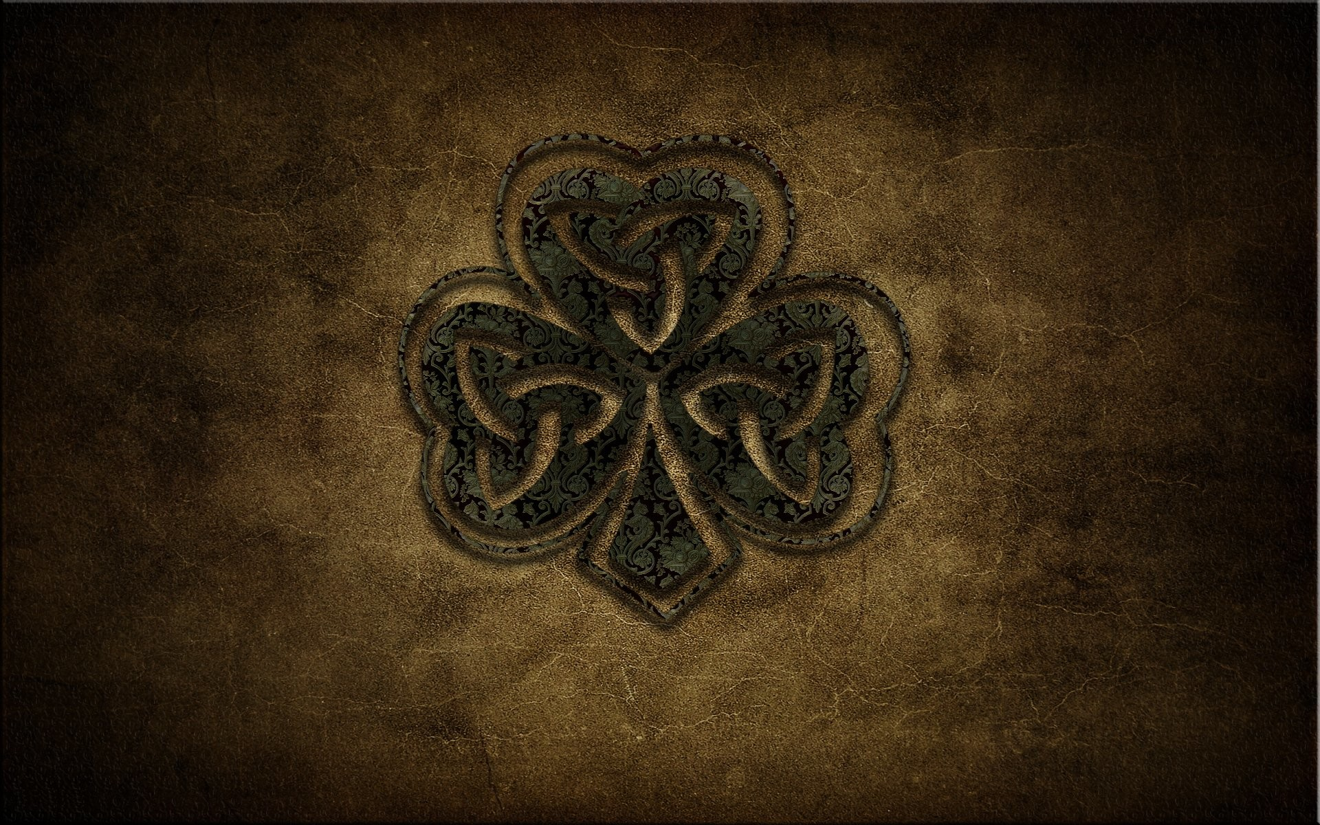 ireland+backgrounds   You are viewing a World Flags Wallpaper