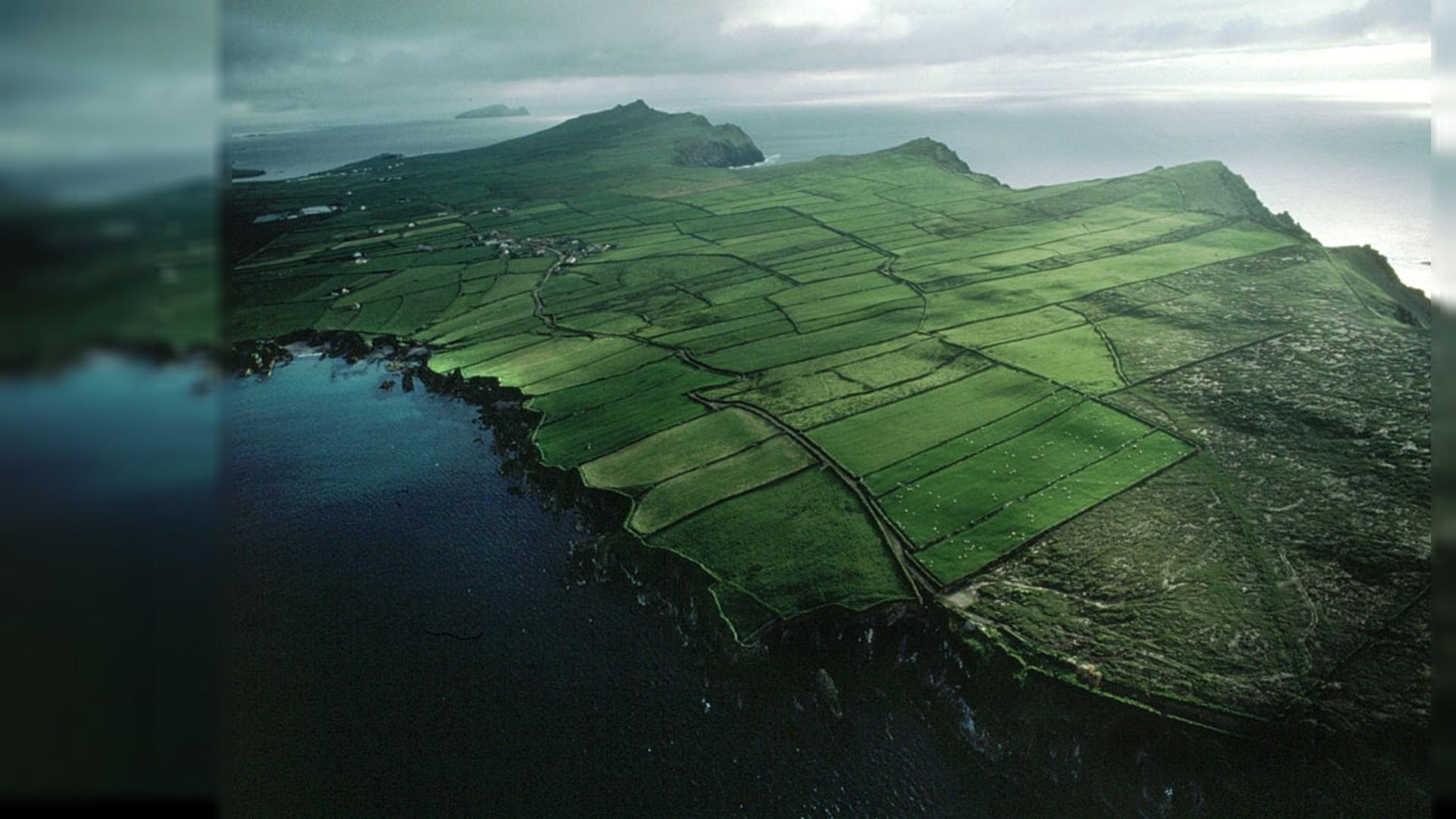 Related Wallpapers from Scotland. Amazing Irish Desktop Wallpaper