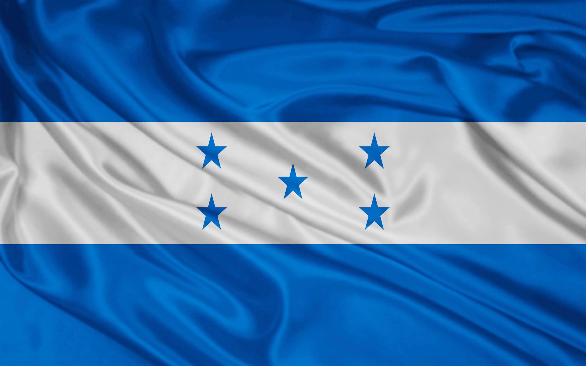 … Yosemite · Next: Honduras Flag. Category: World wallpapers