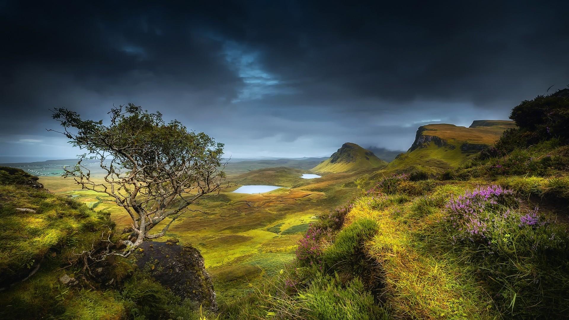 … scotland highland wallpaper desktop bhstorm com …