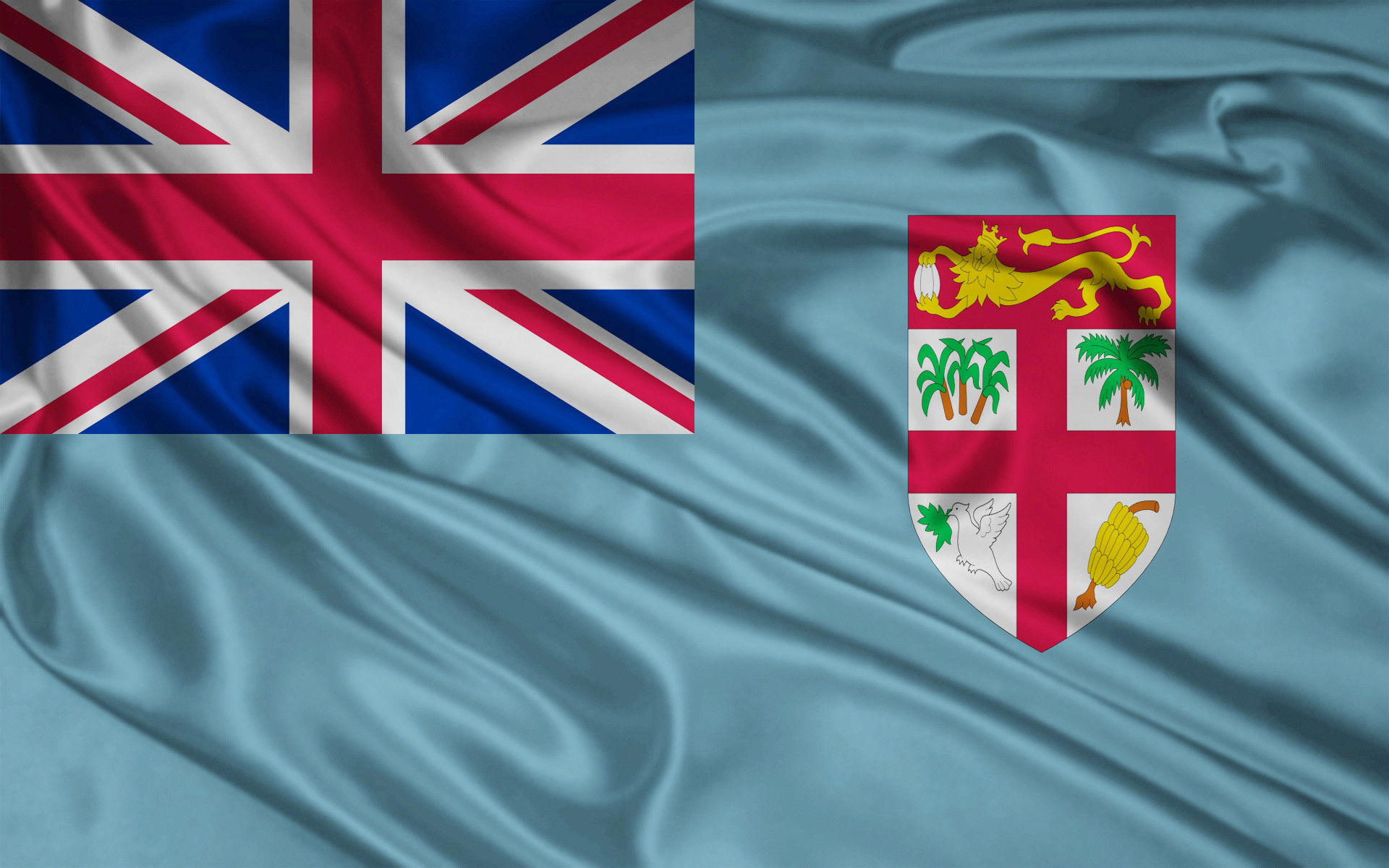 Subcategory: Country flags wallpapers