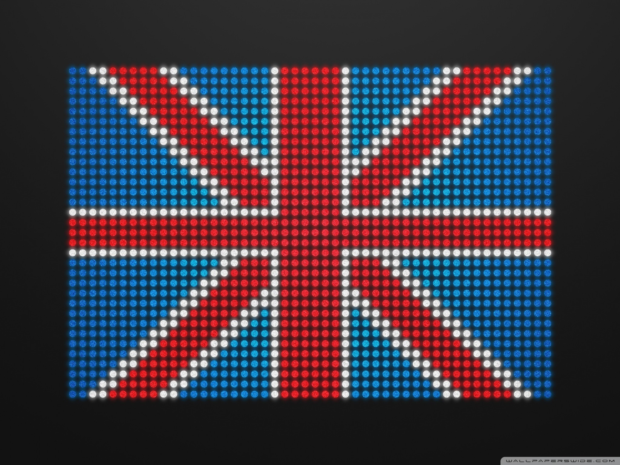 Download wallpapers County Warwickshire Flag, England, flags of English  counties, Flag of Warwickshire, British County Flags, silk flag, Warwickshi…