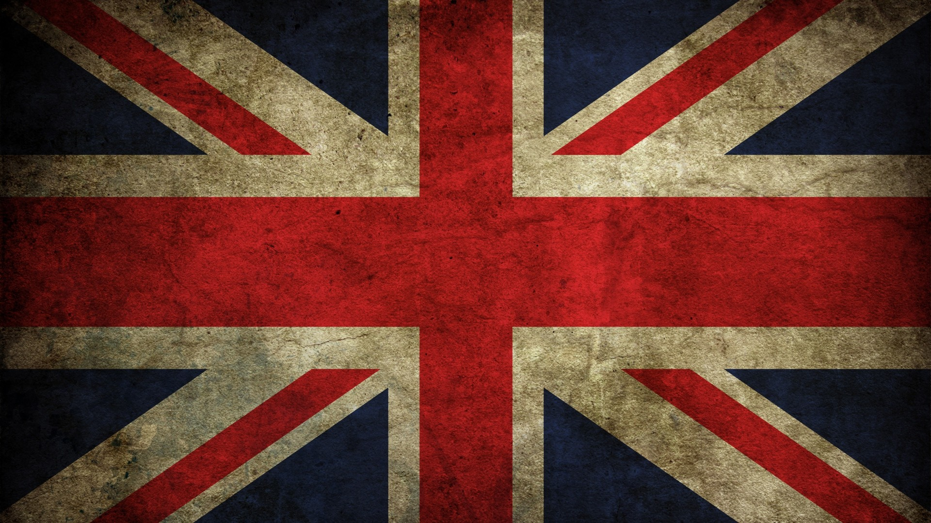 Get the latest flag, britain, color news, pictures and videos and learn all  about flag, britain, color from wallpapers4u.org, your wallpaper news  source.