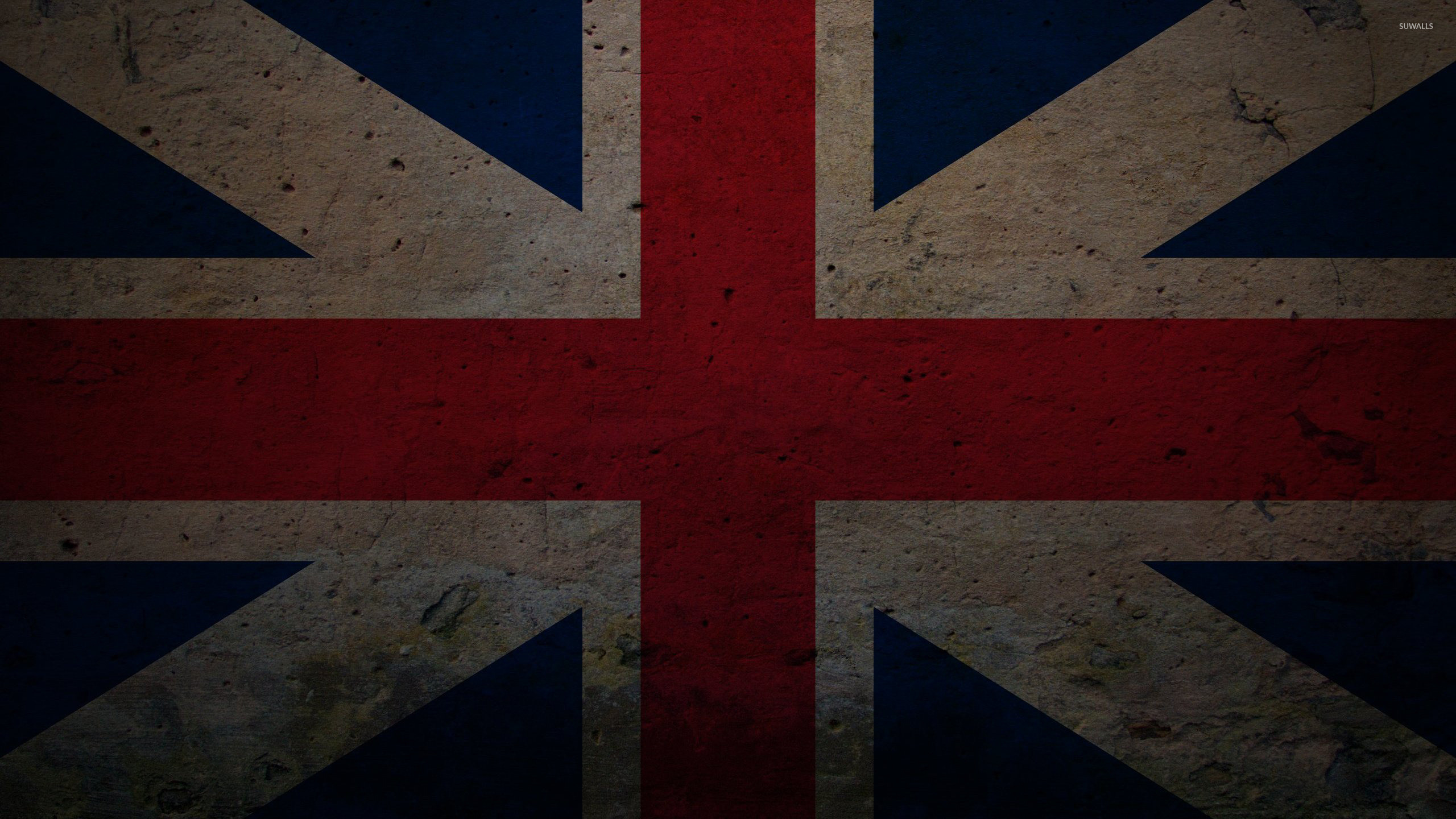Free Union Jack HD Wallpapers mobile   HD Wallpapers   Pinterest   Union  jack, Hd wallpaper and Wallpaper