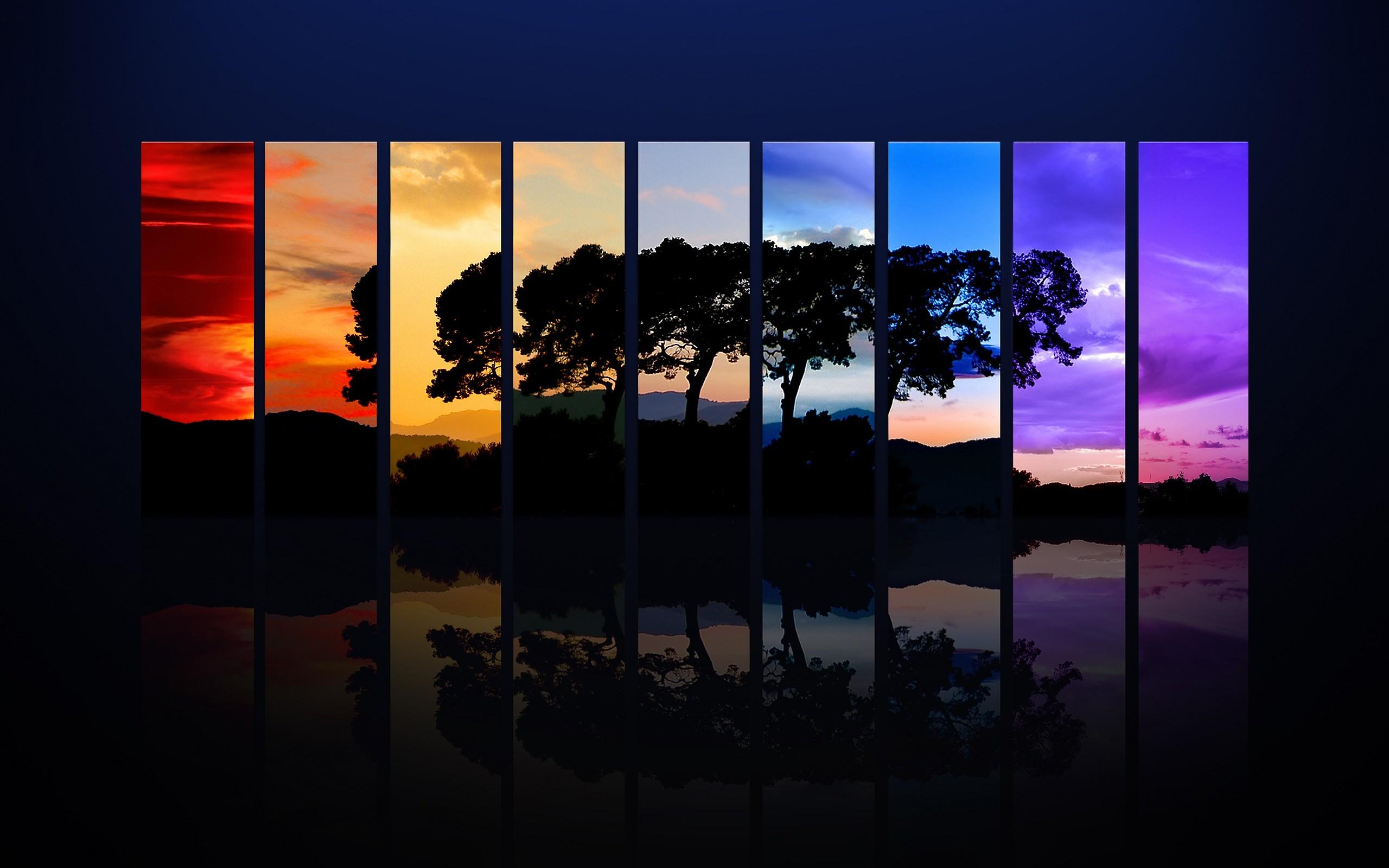 1920×1080 px; 3736549 Awesome Desktop Wallpaper, LifeWallpapers