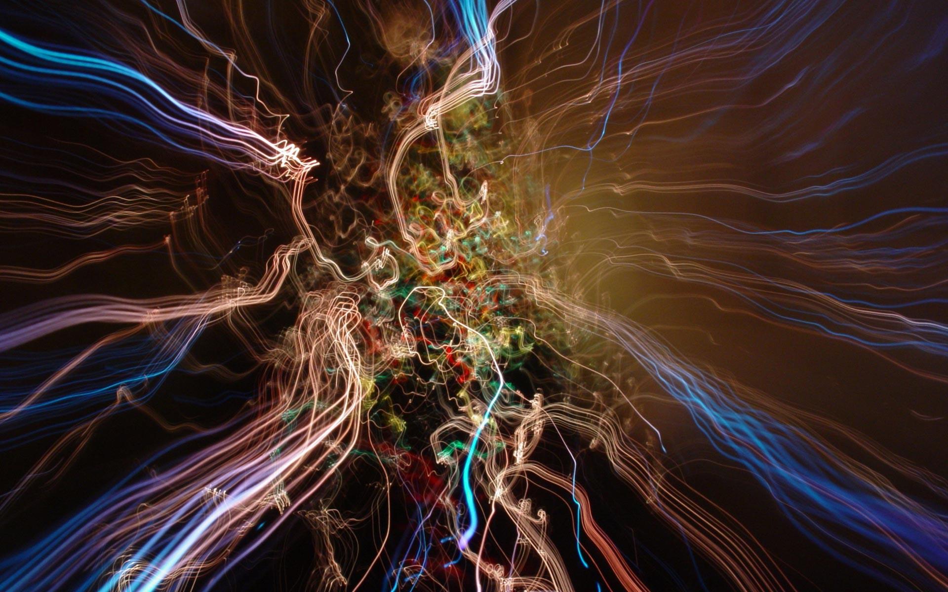 Cool Light Effects Background Backgrounds Twitter · 3d WallpaperWorld  WallpaperComputer …