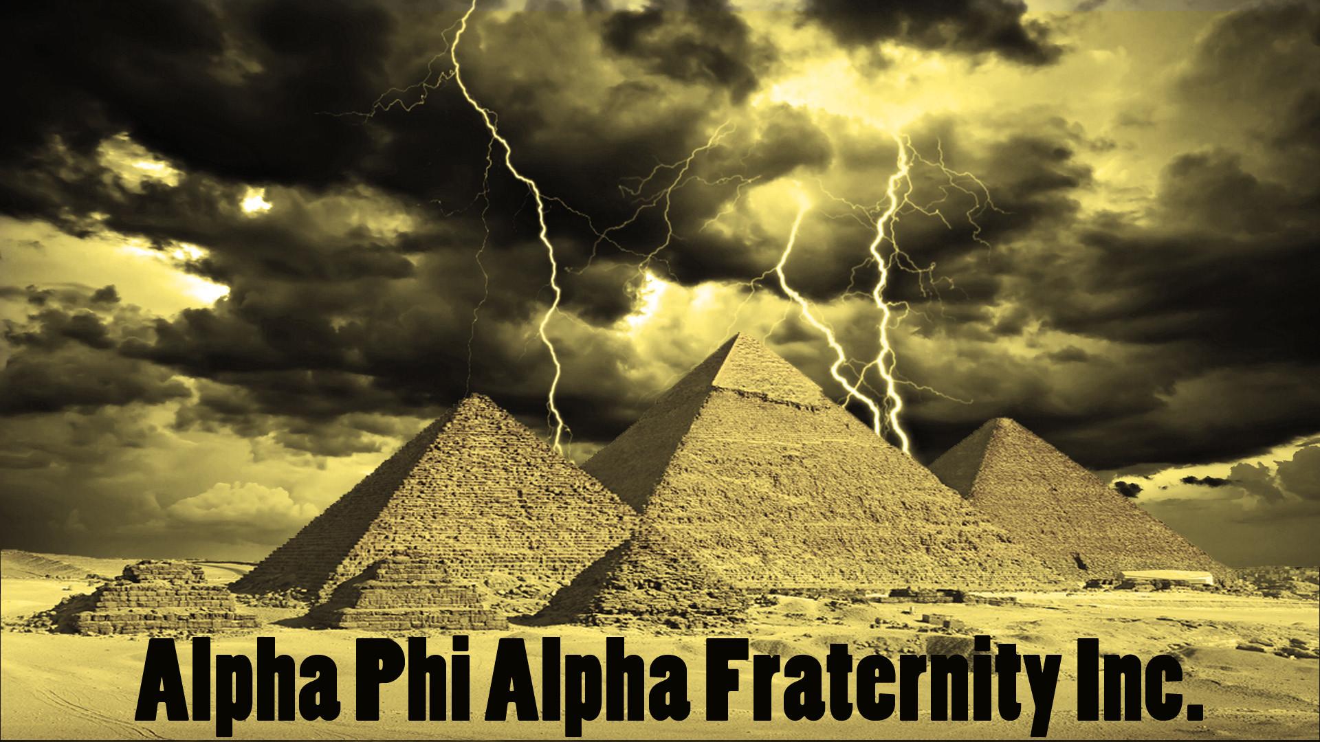Alpha Phi Alpha Wallpaper Zeta delta chapter:: – home
