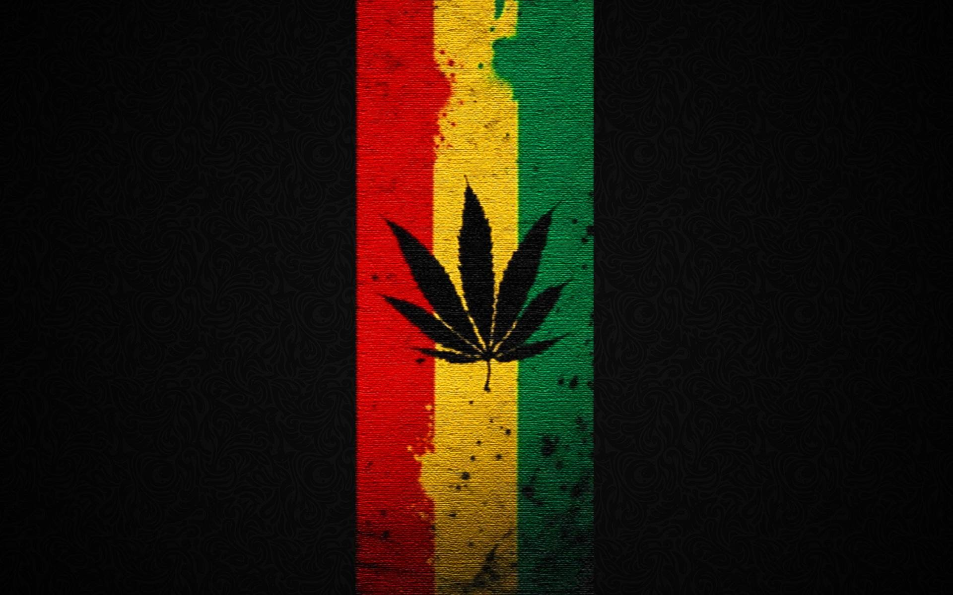 Dub reggae wallpaper downloads a kay singer new images of justin 1920×1200  Reggae Wallpaper
