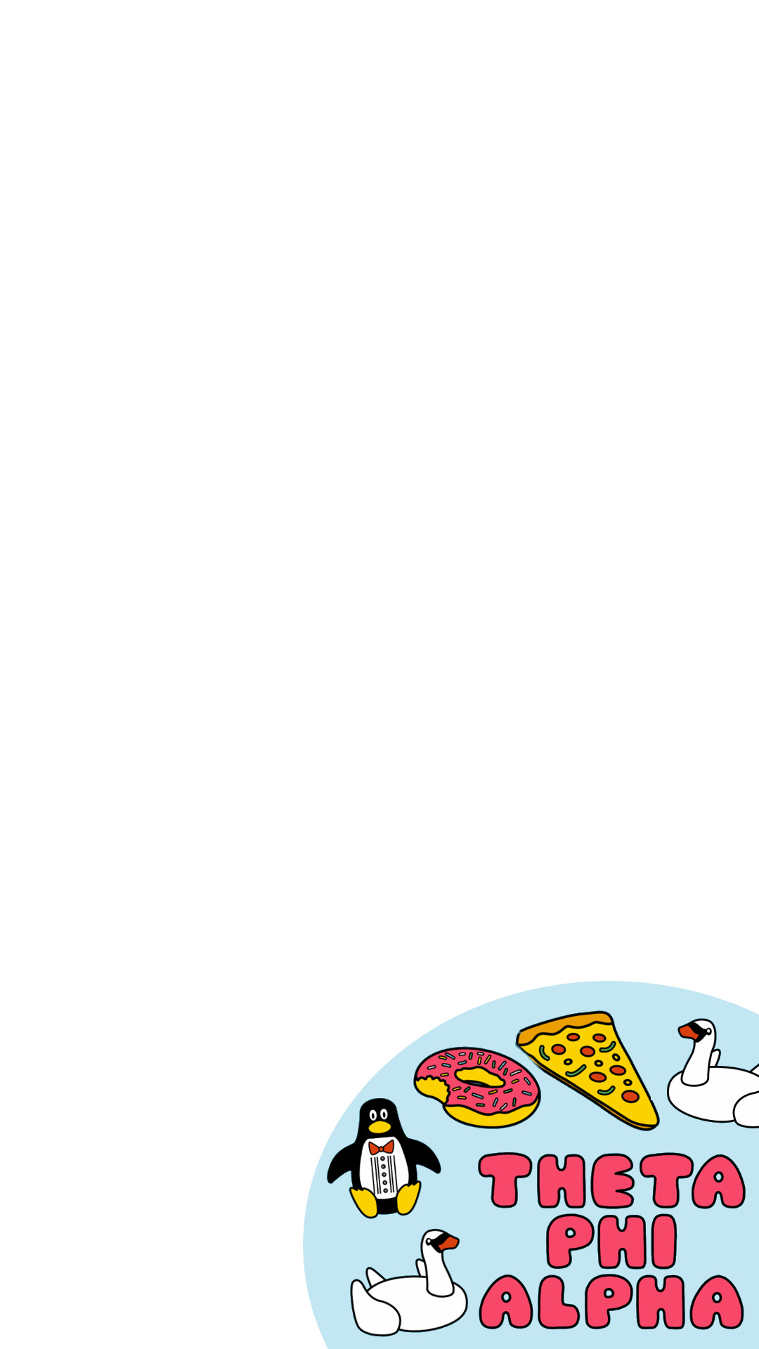 Download the matching Snapchat Geofilter …