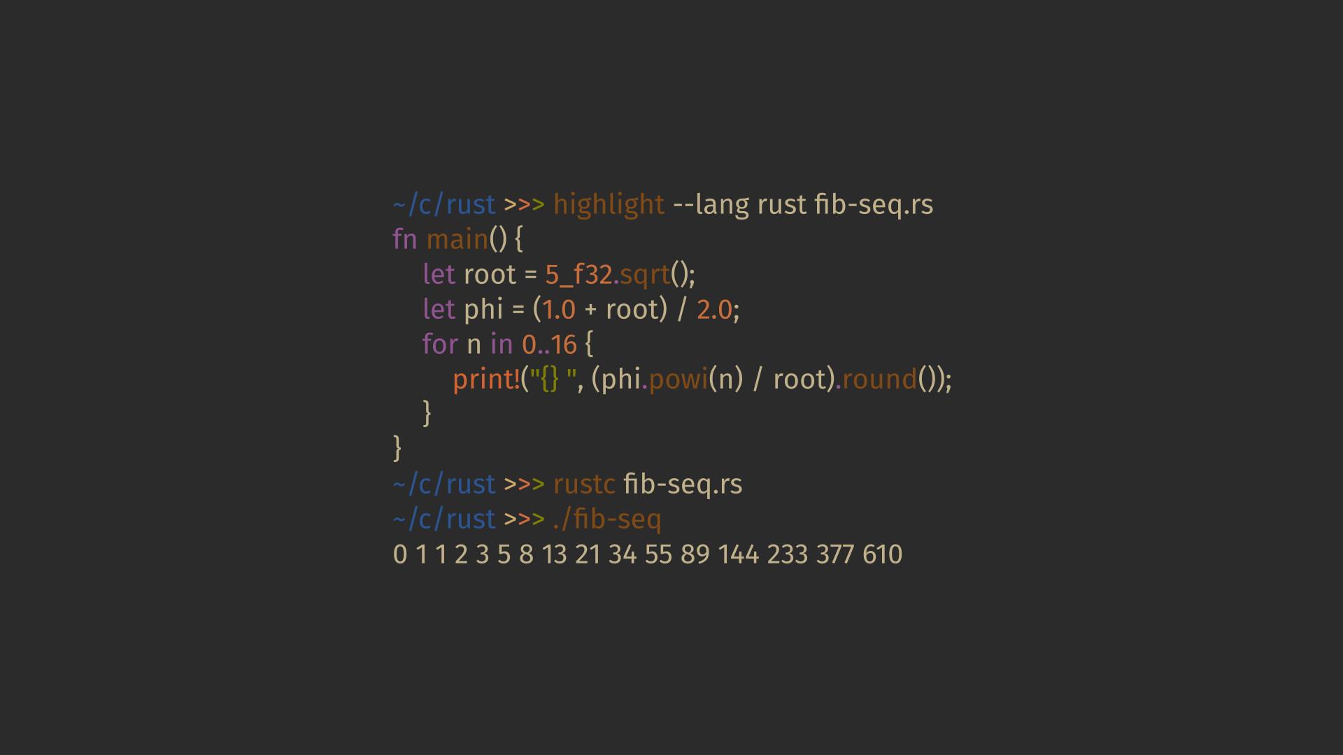 Alpha Code Wallpaper