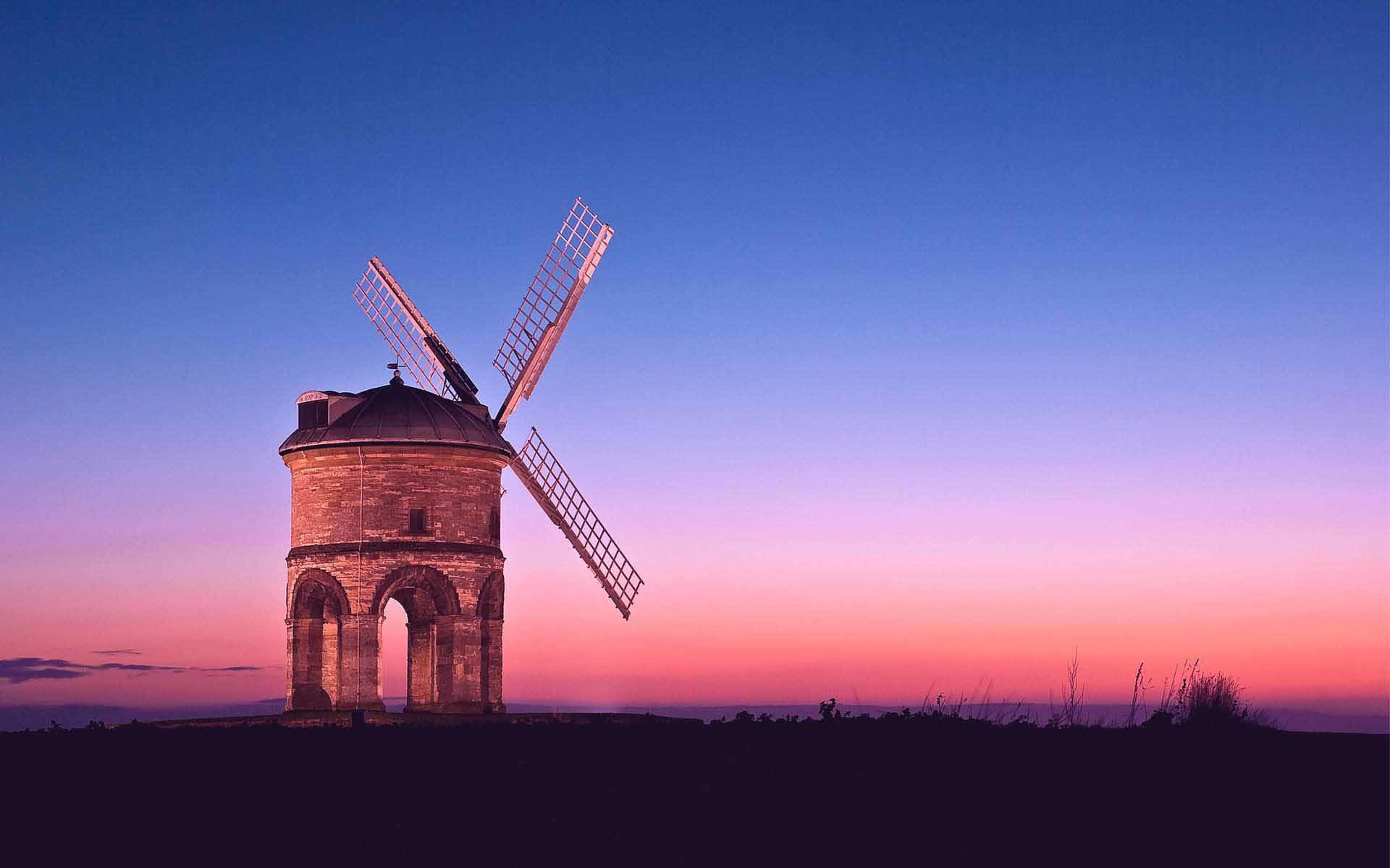 windmill wallpaper backgrounds   Windmill Photos HD Wallpapers   WINDMILLS  AND WIND TURBINES (2)   Pinterest   Windmill and Lighthouse