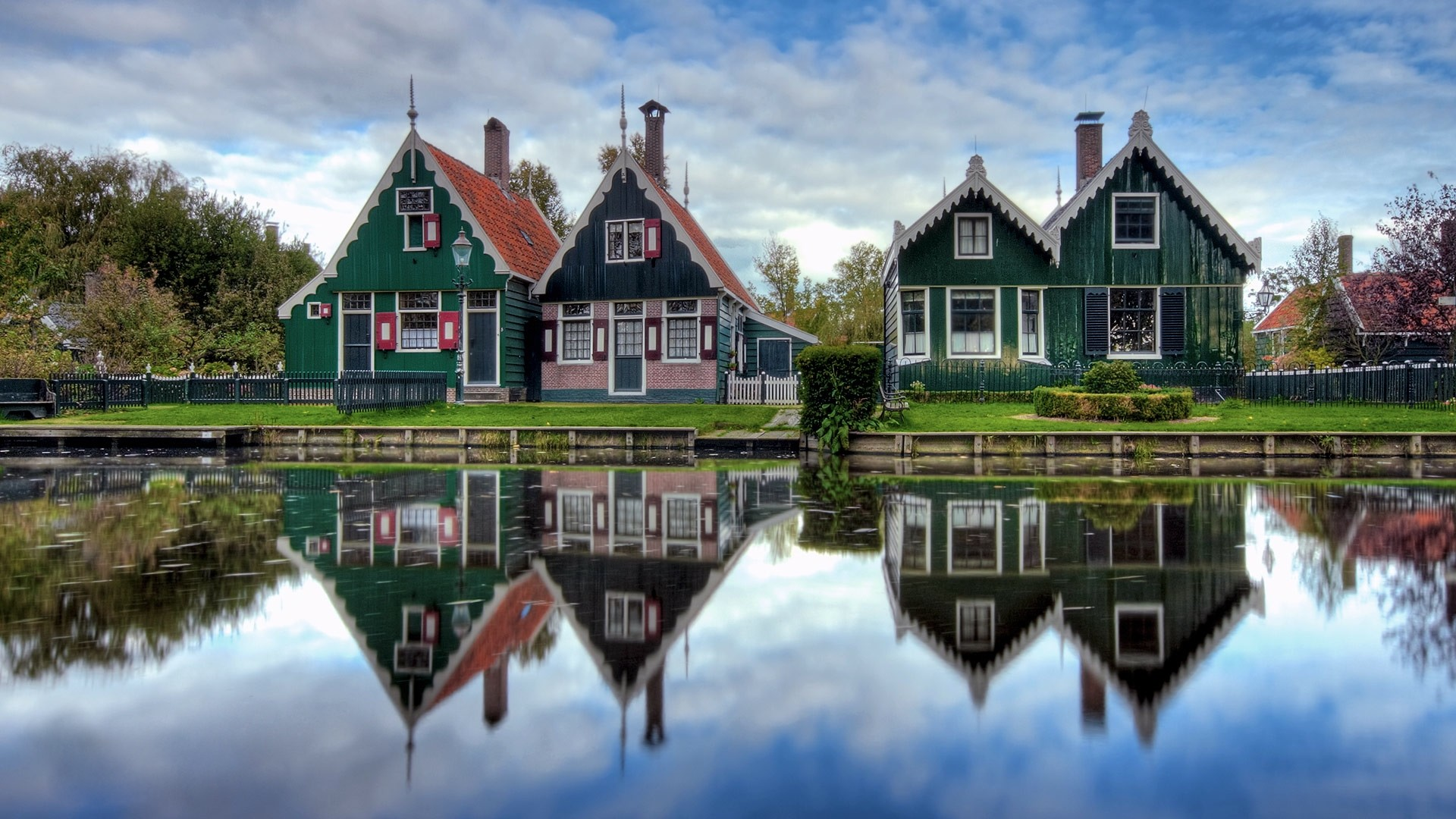 Netherlands · giethoorn holland – Google Search