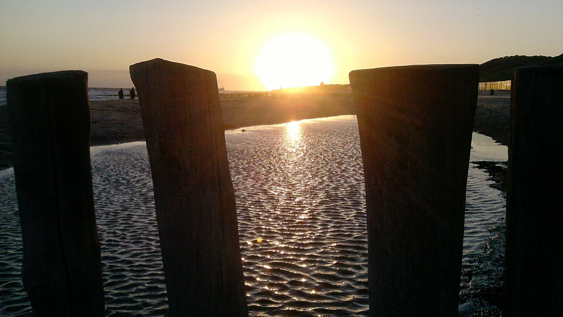 Dutch Tag – Cool Zeeland Netherlands Dutch Zealand Awesome Holland Nature  Beach Sunset Wallpaper for HD