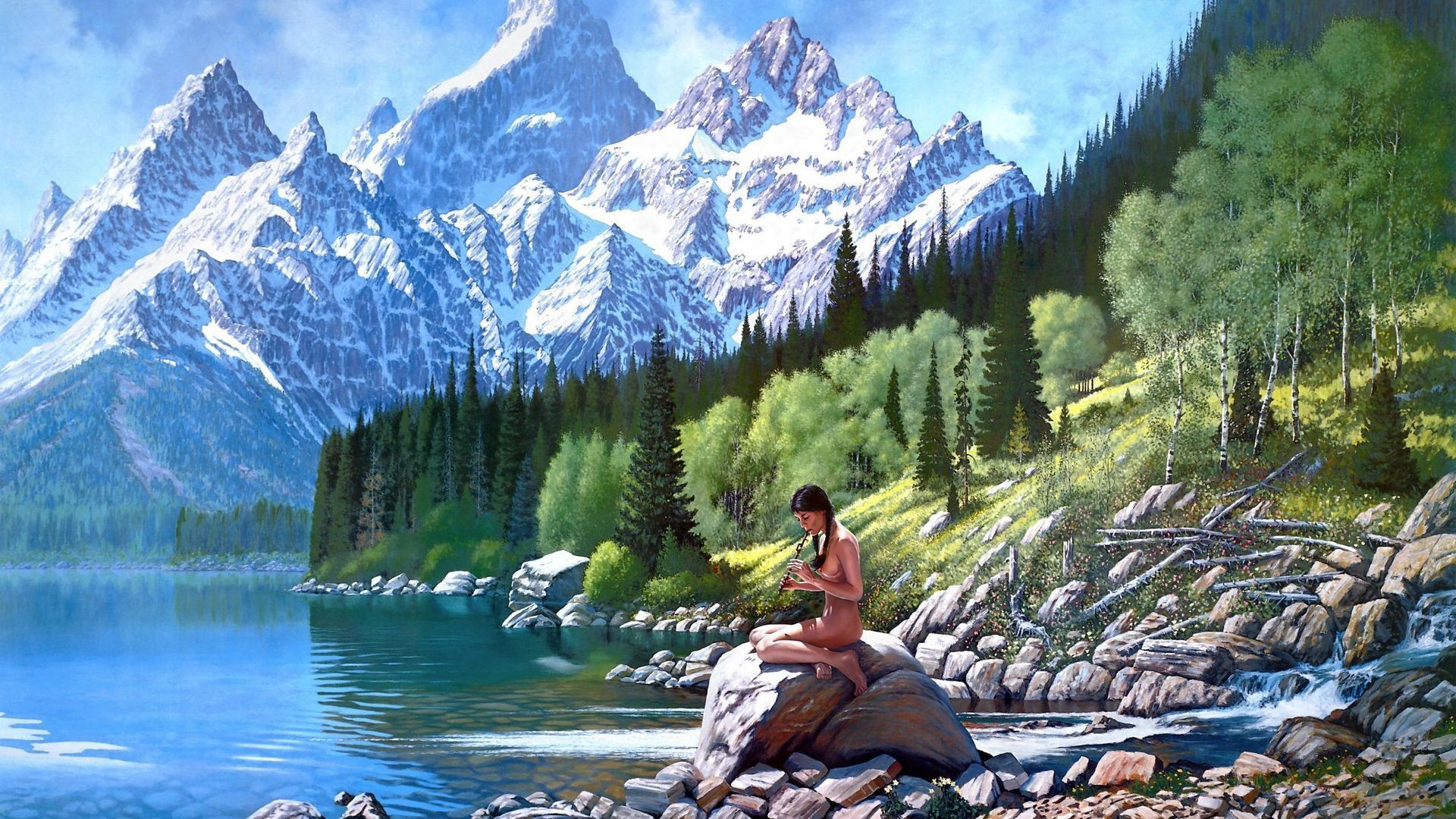 """Search Results for nature wallpaper widescreen"""" – Adorable Wallpapers"""