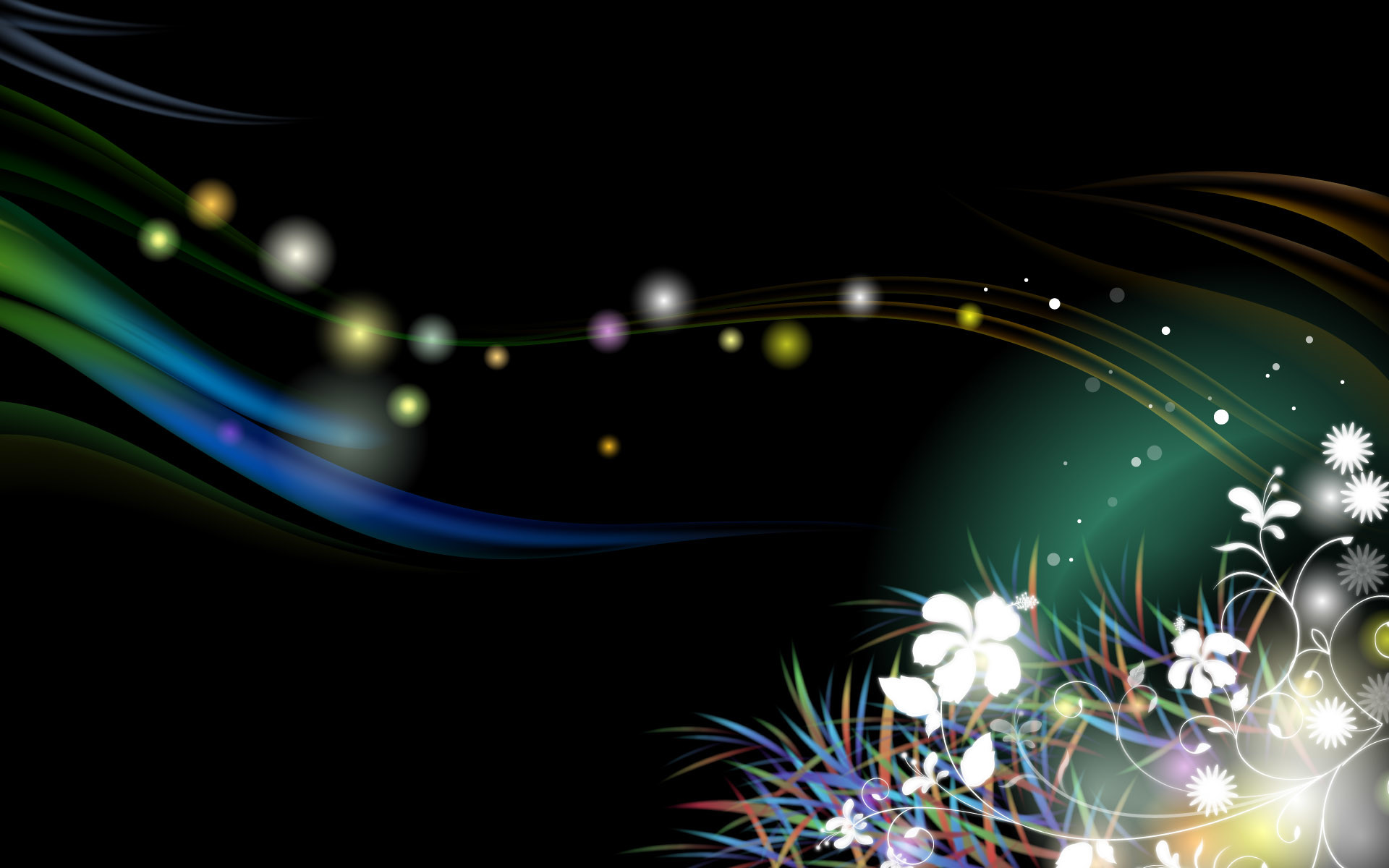 Abstract Wallpaper Widescreen 2993 Hd Wallpapers in Abstract .