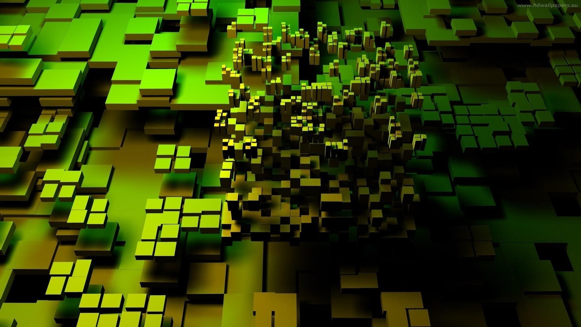 3d Hd Wallpaper Desktop Background Cool Widescreen Design