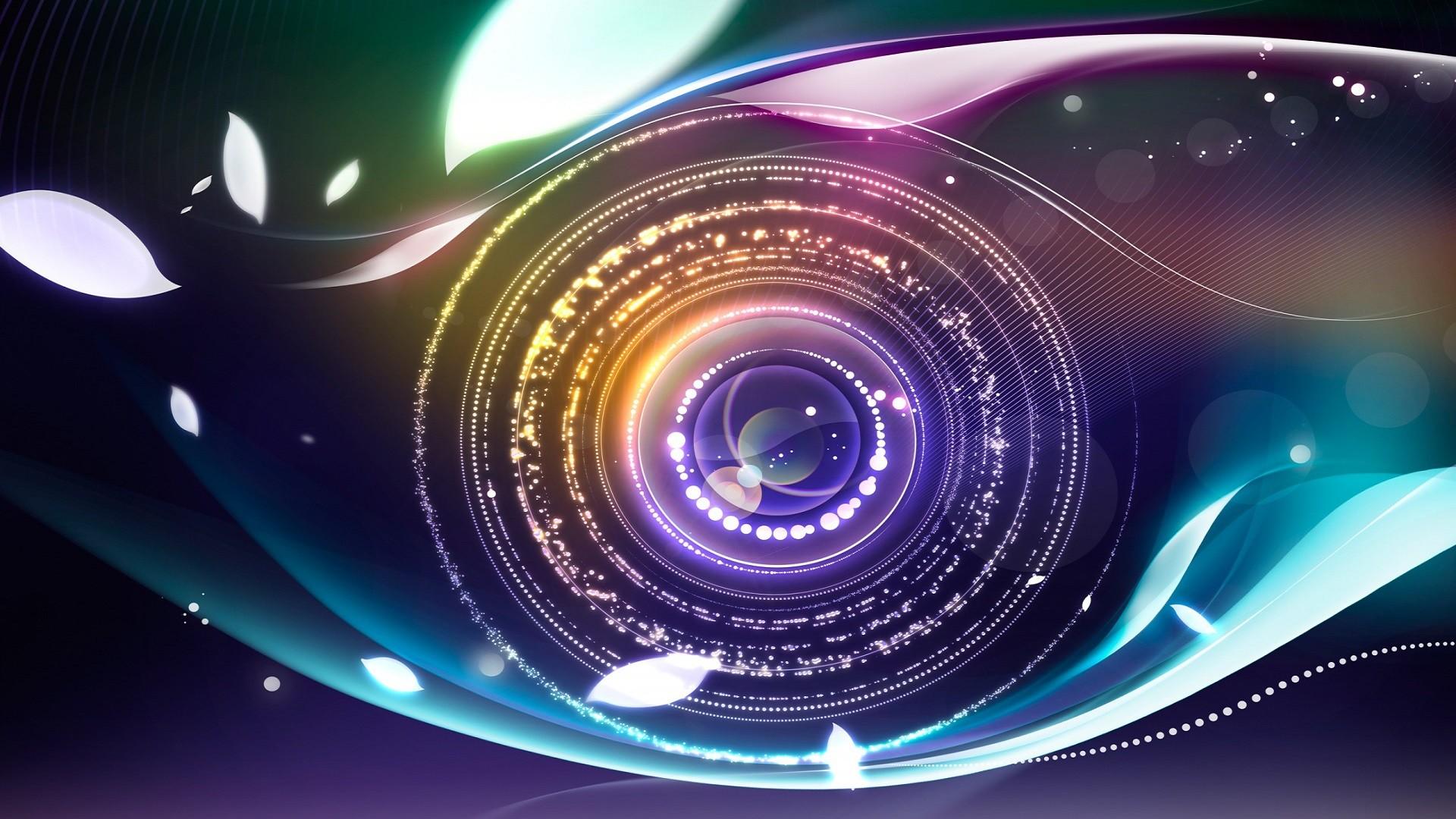digital-abstract-eye-hd-3d-wallpaper-free-download-