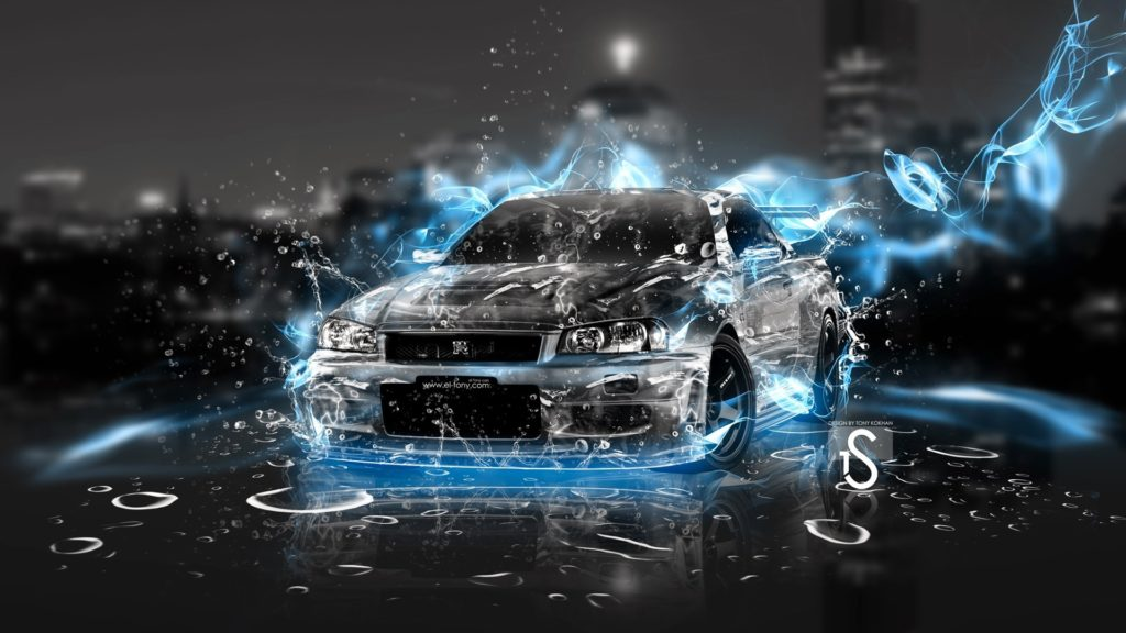 3d Car hd wallpapers download cool desktop wallpapers