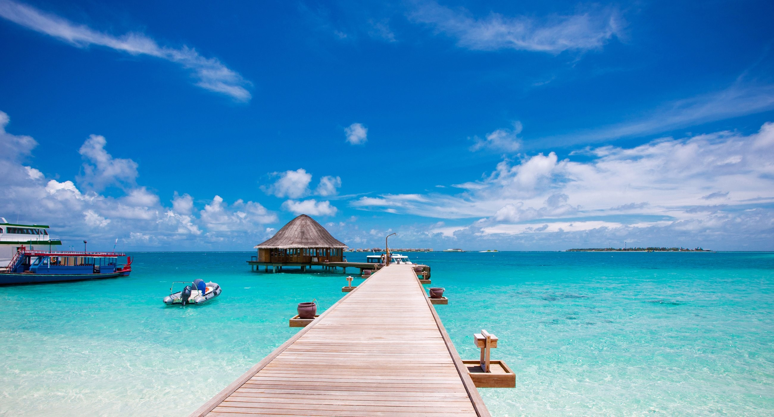 Travel-summer-holidays-beaches-wallpapers-HD