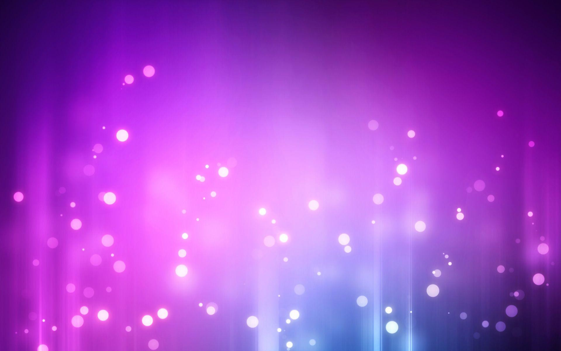 Wallpapers For > Pretty Dark Purple Backgrounds