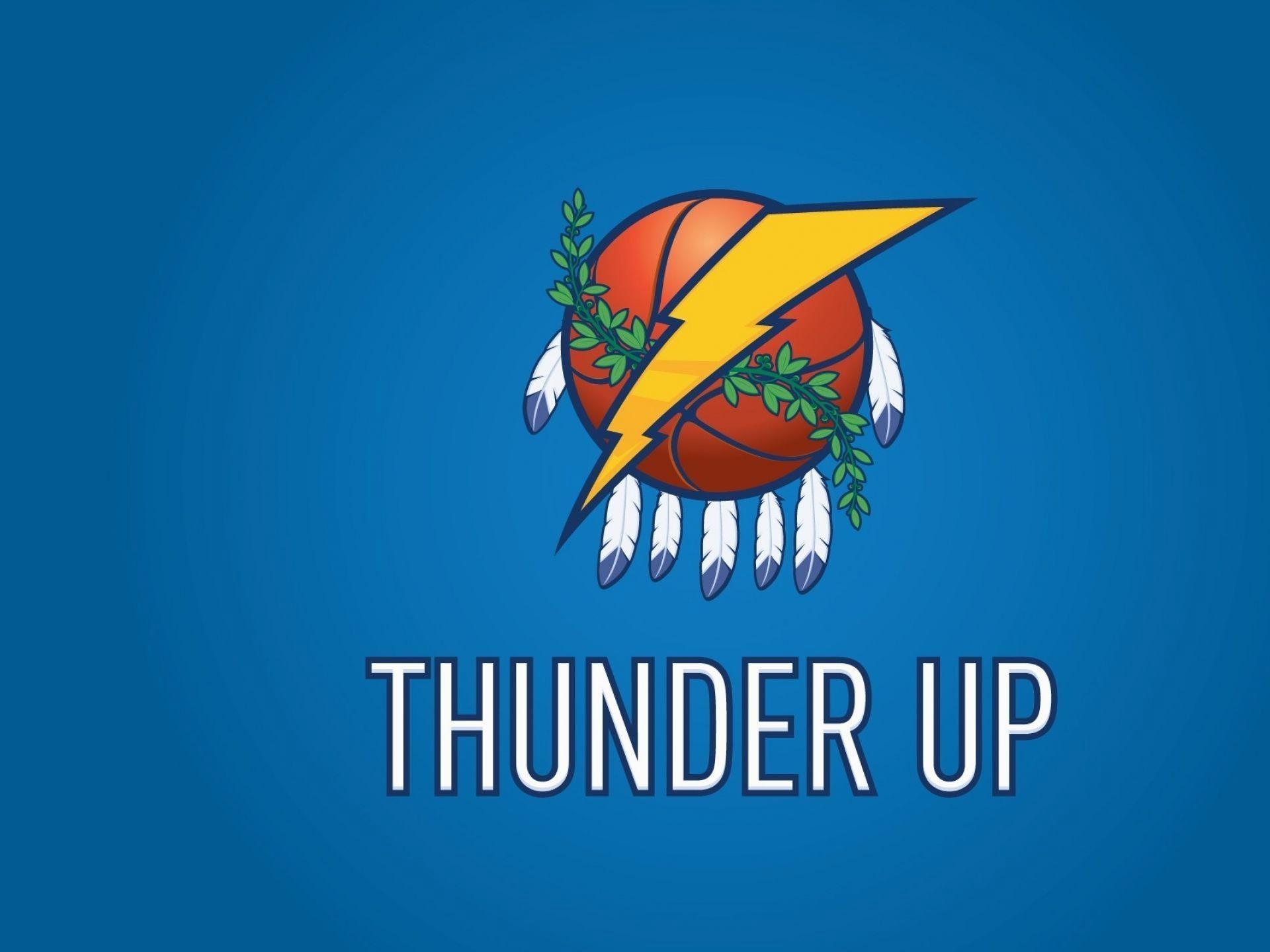 wallpaper.wiki-Oklahoma-City-Thunder-Basketball-Club-Wallpaper-