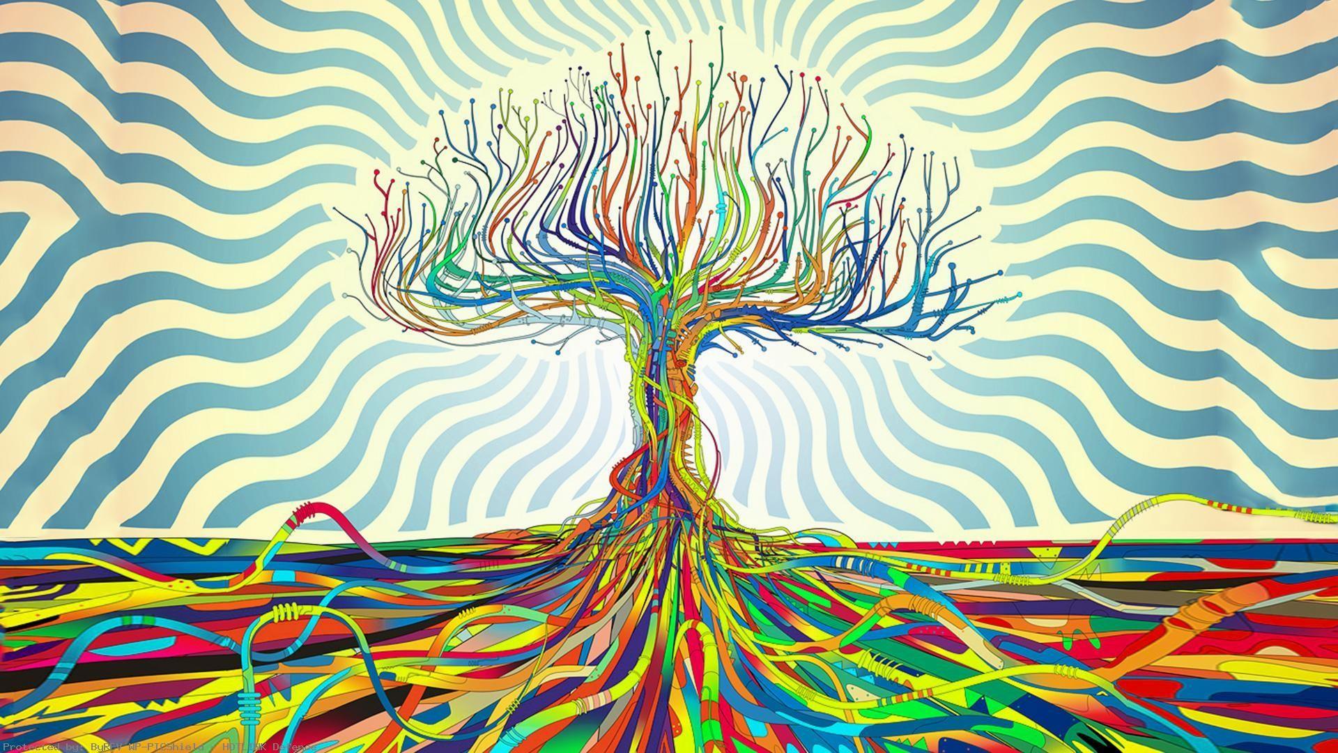 psychedelic-art-psicodelia-psicodelico-fundos-de-tela-arte-