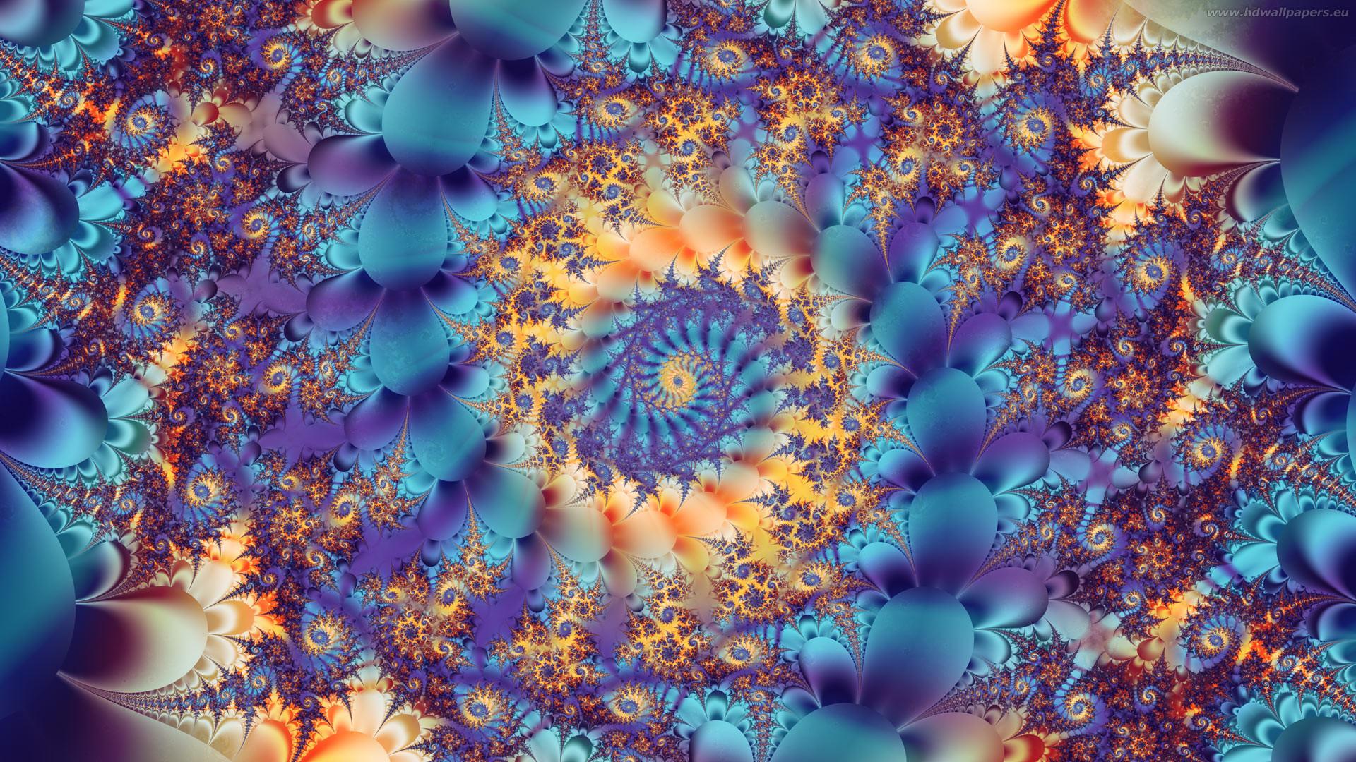 https://www.winnersedgetrading.com/wp-content/uploads/2013/03/fractal.jpg