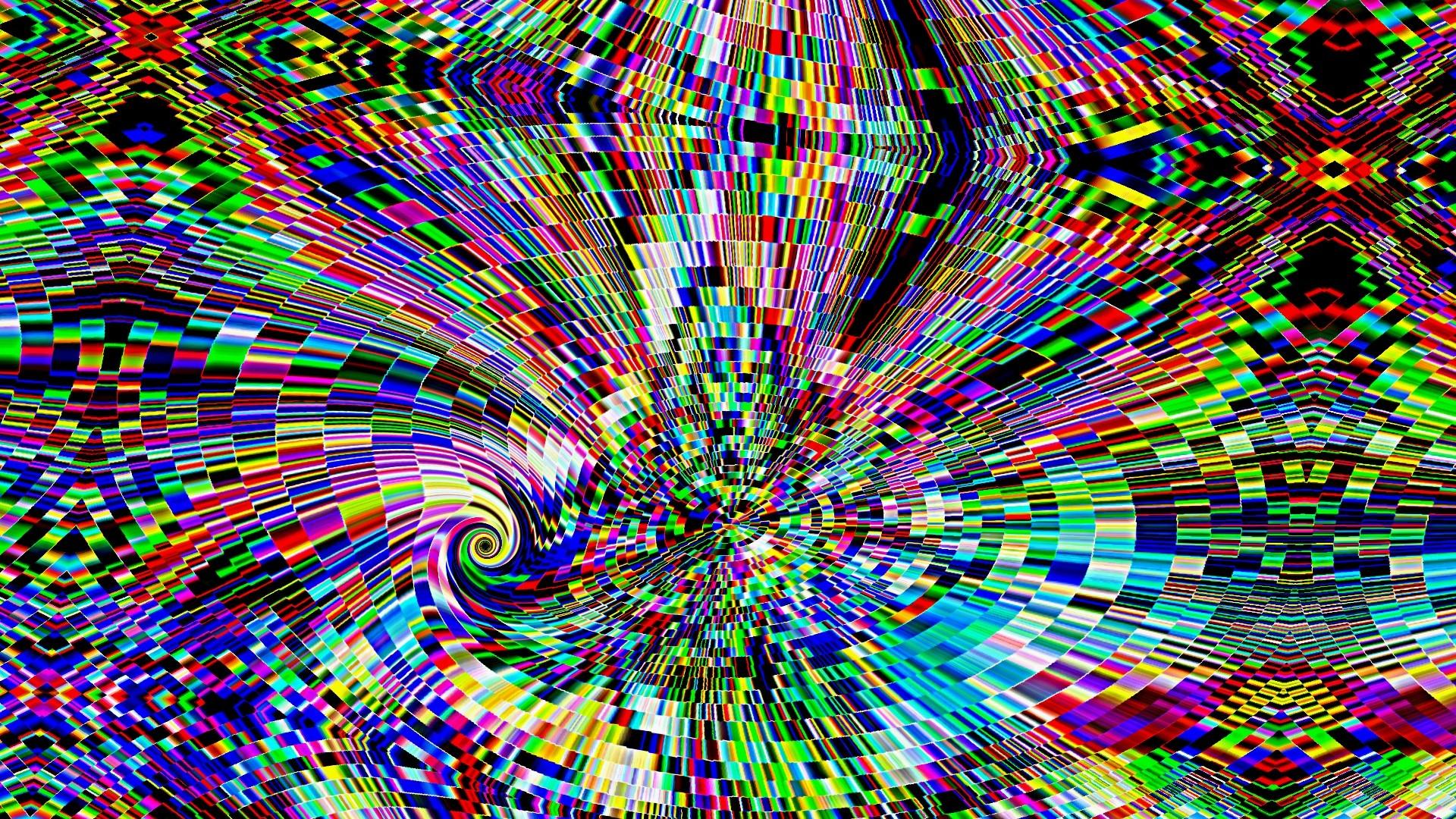 LSD pixelarater guntoyudor by correo1231 LSD pixelarater guntoyudor by  correo1231