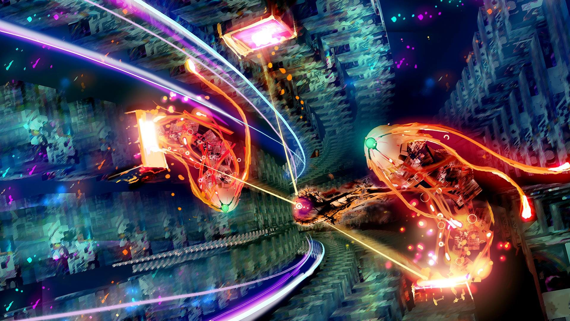 Trippy Space Backgrounds Wallpaper 1920×1080 Trippy Space Backgrounds (43  Wallpapers) | Adorable