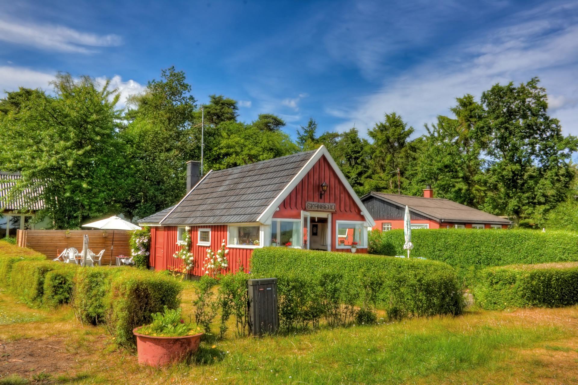 Farmhouse Backgrounds Free Download | PixelsTalk.Net