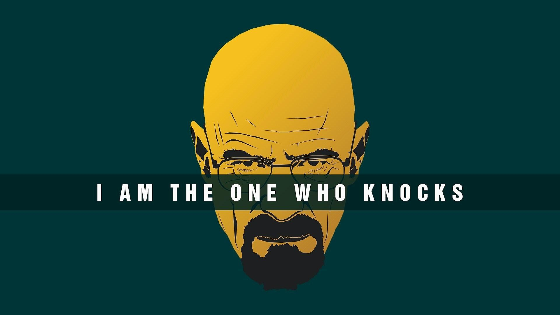 Breaking-Bad-HD-Wallpapers-I-am-the-One-