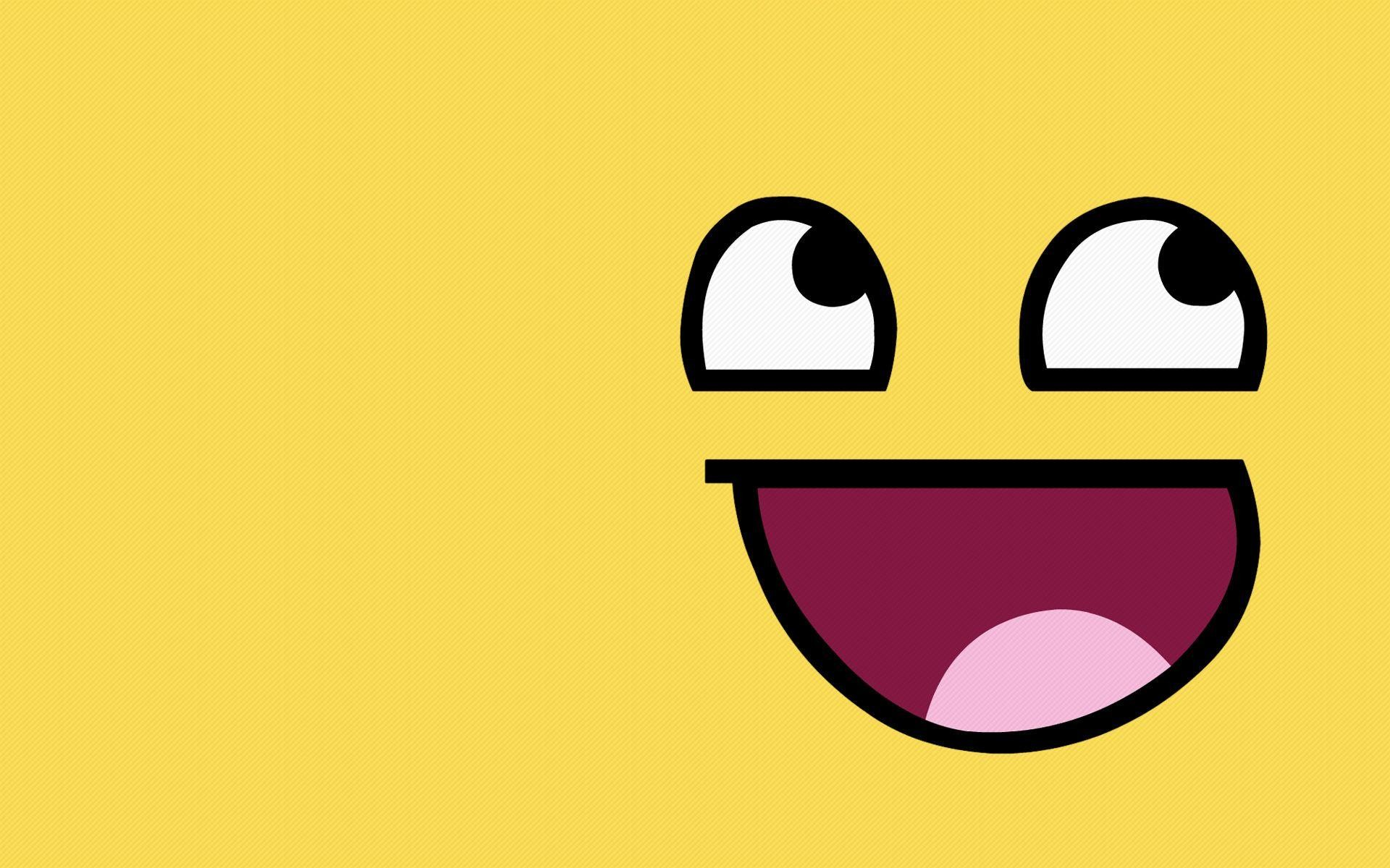 Awesome Face Wallpapers – Full HD wallpaper search – page 2