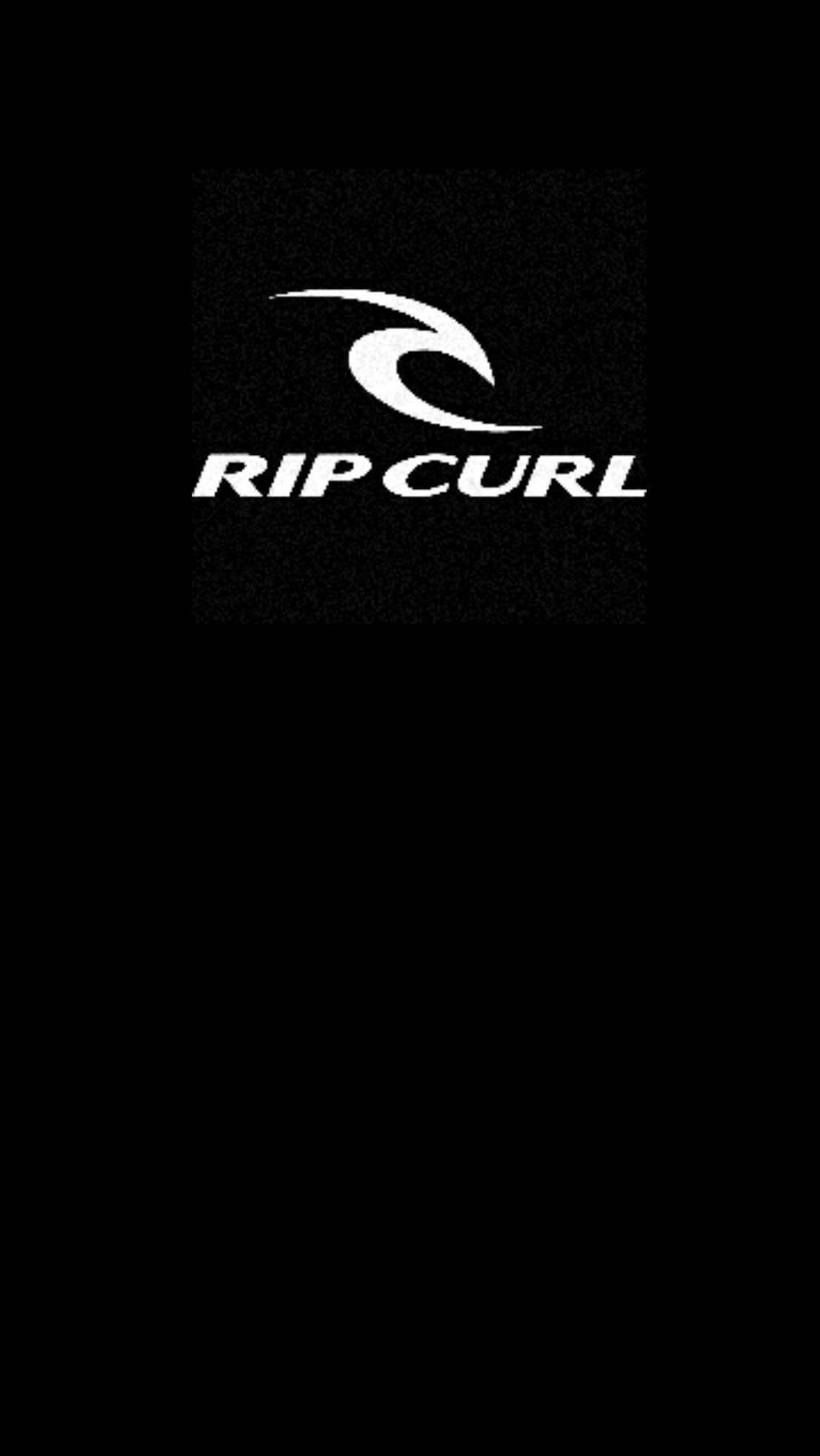 #ripcurl #black #wallpaper #iPhone #android