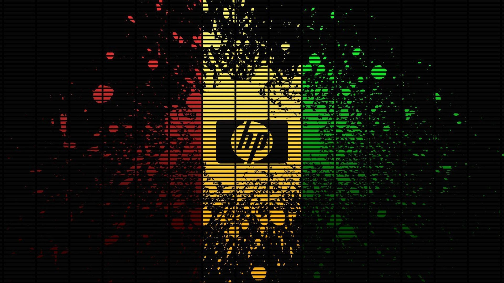 Hp HD Wallpapers – Wallpaper Cave