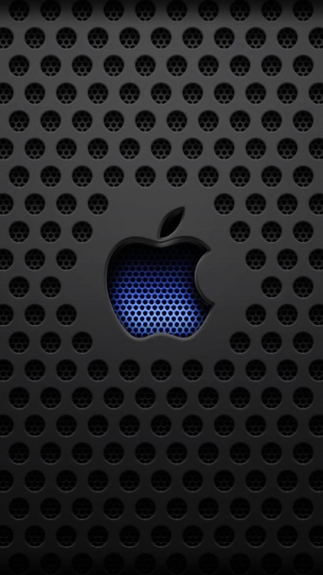 Apple iPhone 6 Plus Wallpaper