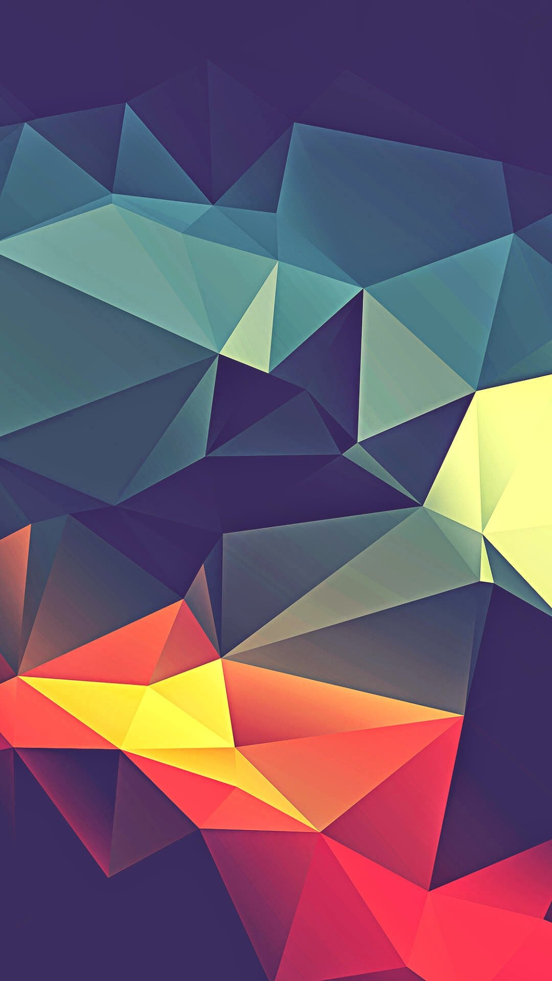 30 Awesome Iphone 6 plus HD Wallpapers