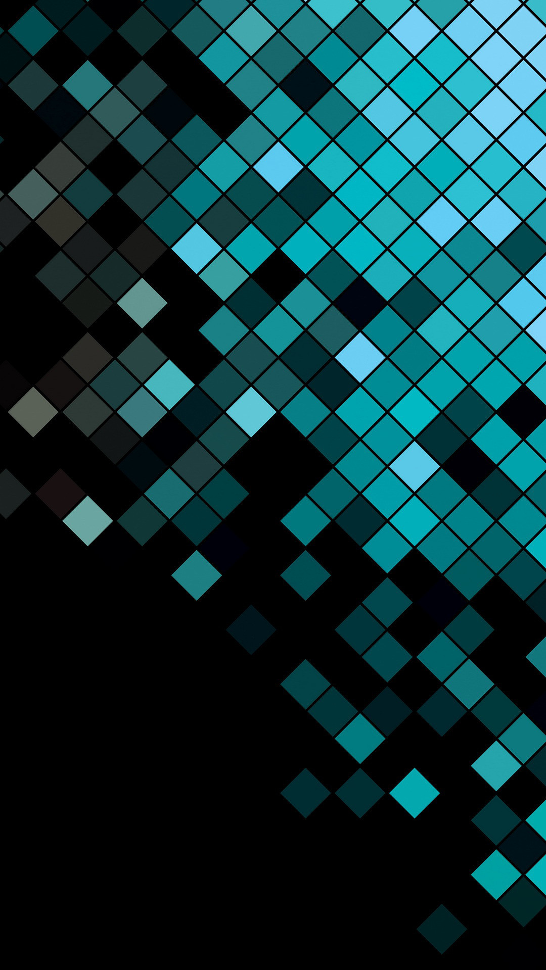mosaic – iPhone 6 plus High Resolution wallpapers