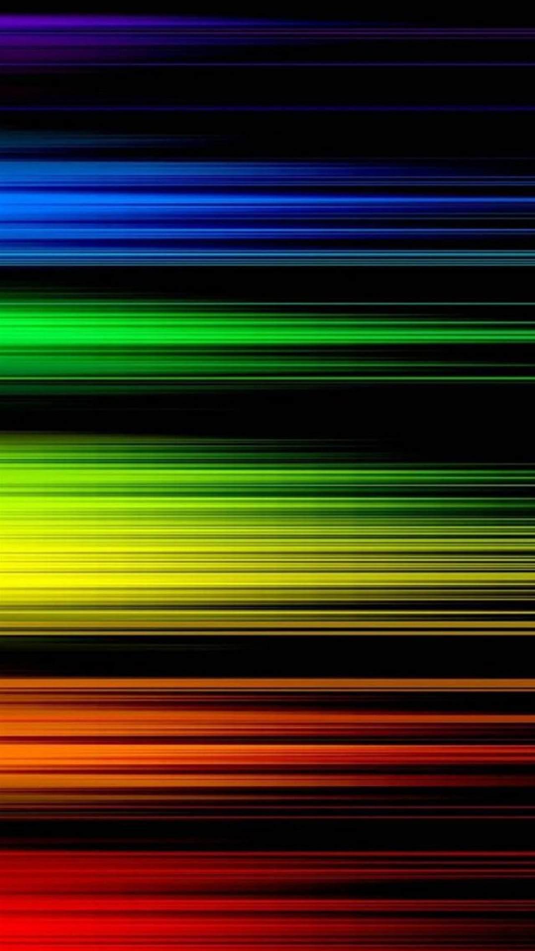 Colorful Iphone 6 Plus Wallpaper (1)