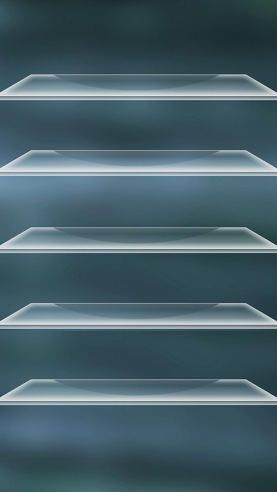 Shelf iPhone 6 Plus Wallpaper 87 | iPhone 6 Plus Wallpapers HD