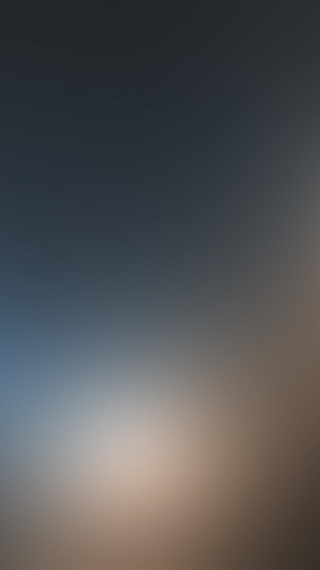 hd je design porsche cayenne gts iphone 6 plus wallpapers