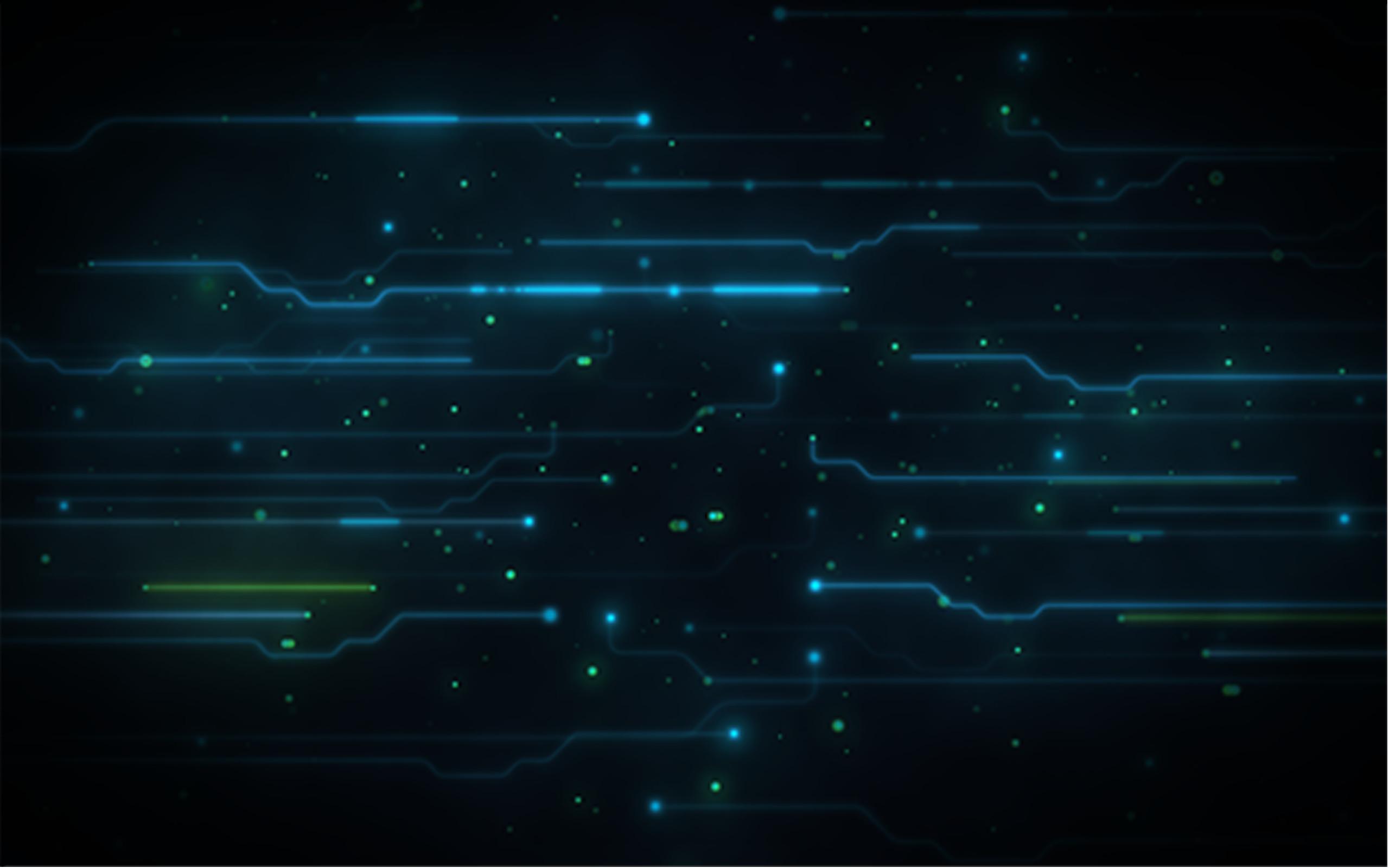 Hi Tech Wallpaper 1440 900 High Definition Wallpaper Background .