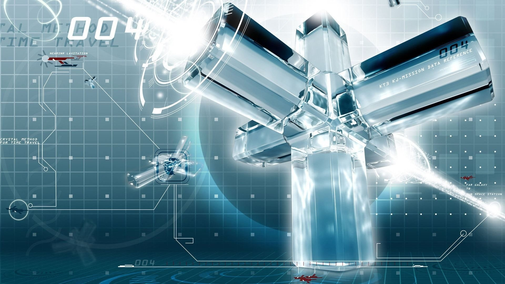 Best 20+ Technology wallpaper ideas on Pinterest   Tron legacy, Technology  background and Android technology