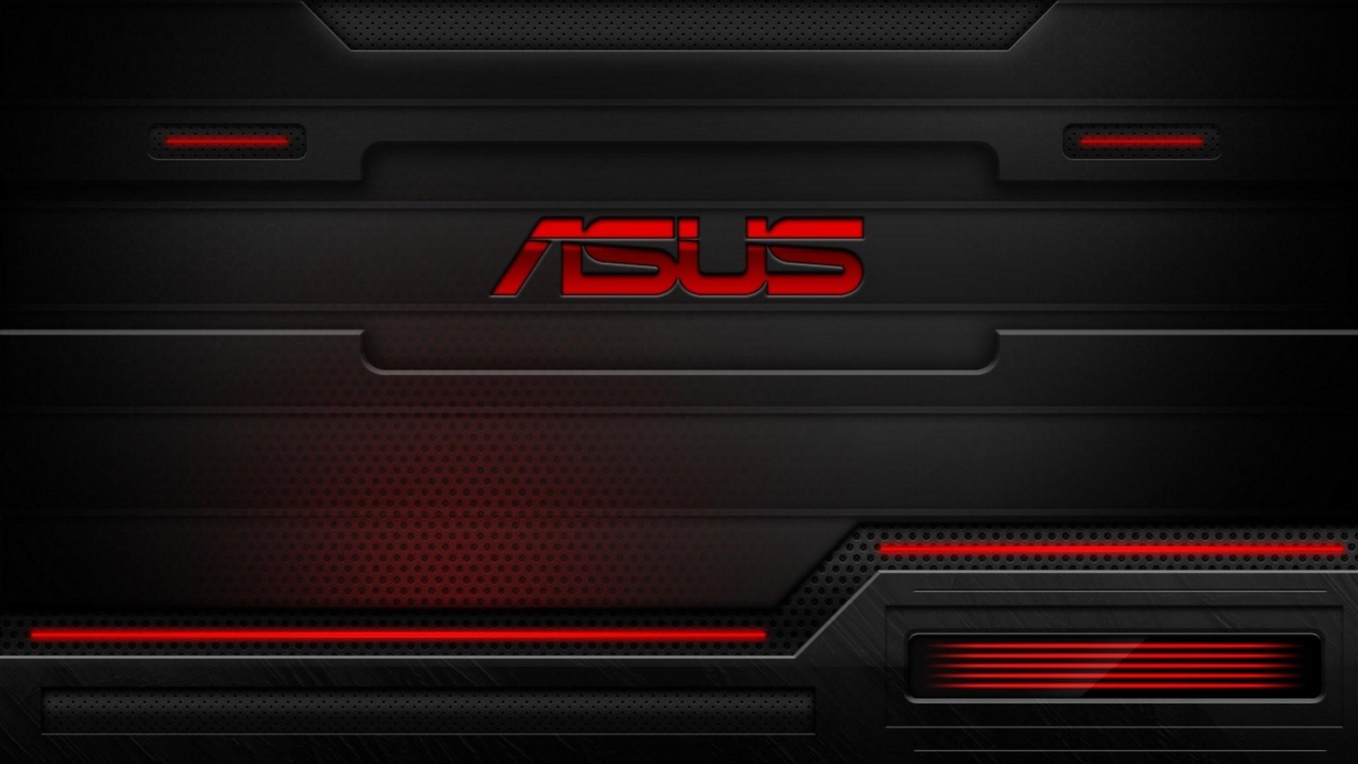 ASUS computer rog gamer republic gaming wallpaper | | 660547 .