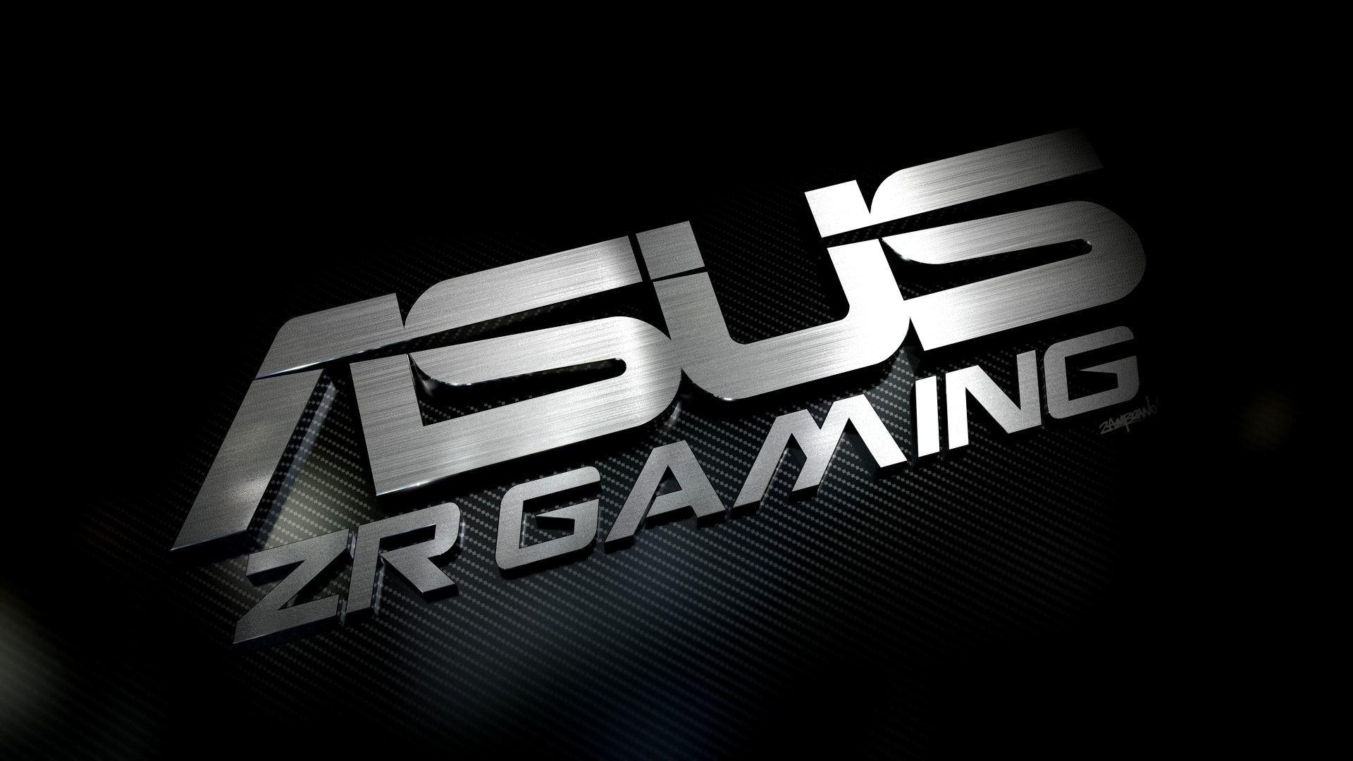 Download Asus Zr Gaming Wallpaper